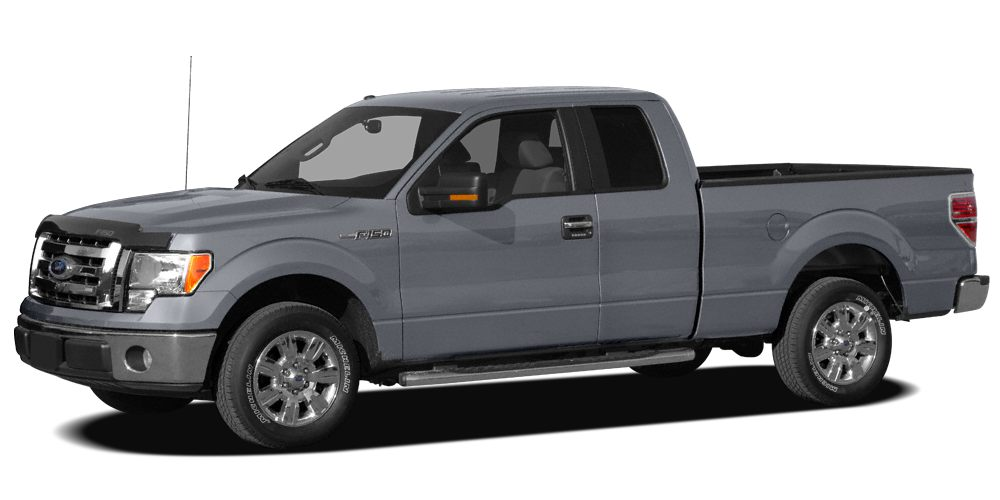 2010 Ford F-150  Miles 74524Color Silver Stock T24558A VIN 1FTFX1EV0AFD37606