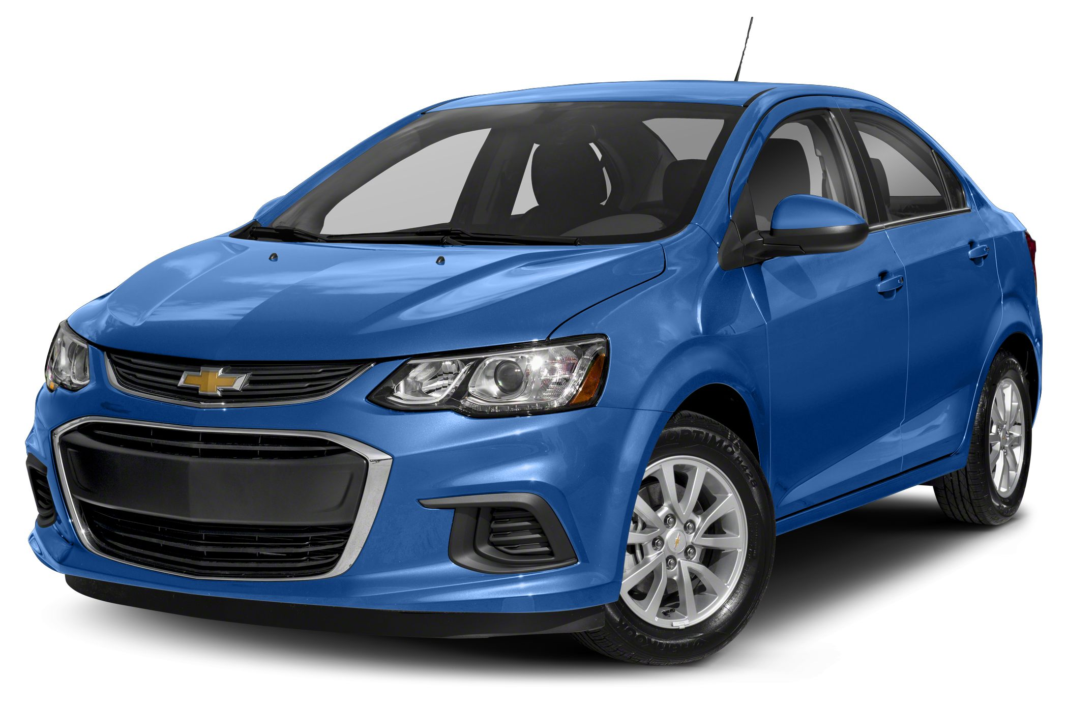 2017 Chevrolet Sonic LT The Our Cost Price reflects all applicable manufacturer rebates and privat