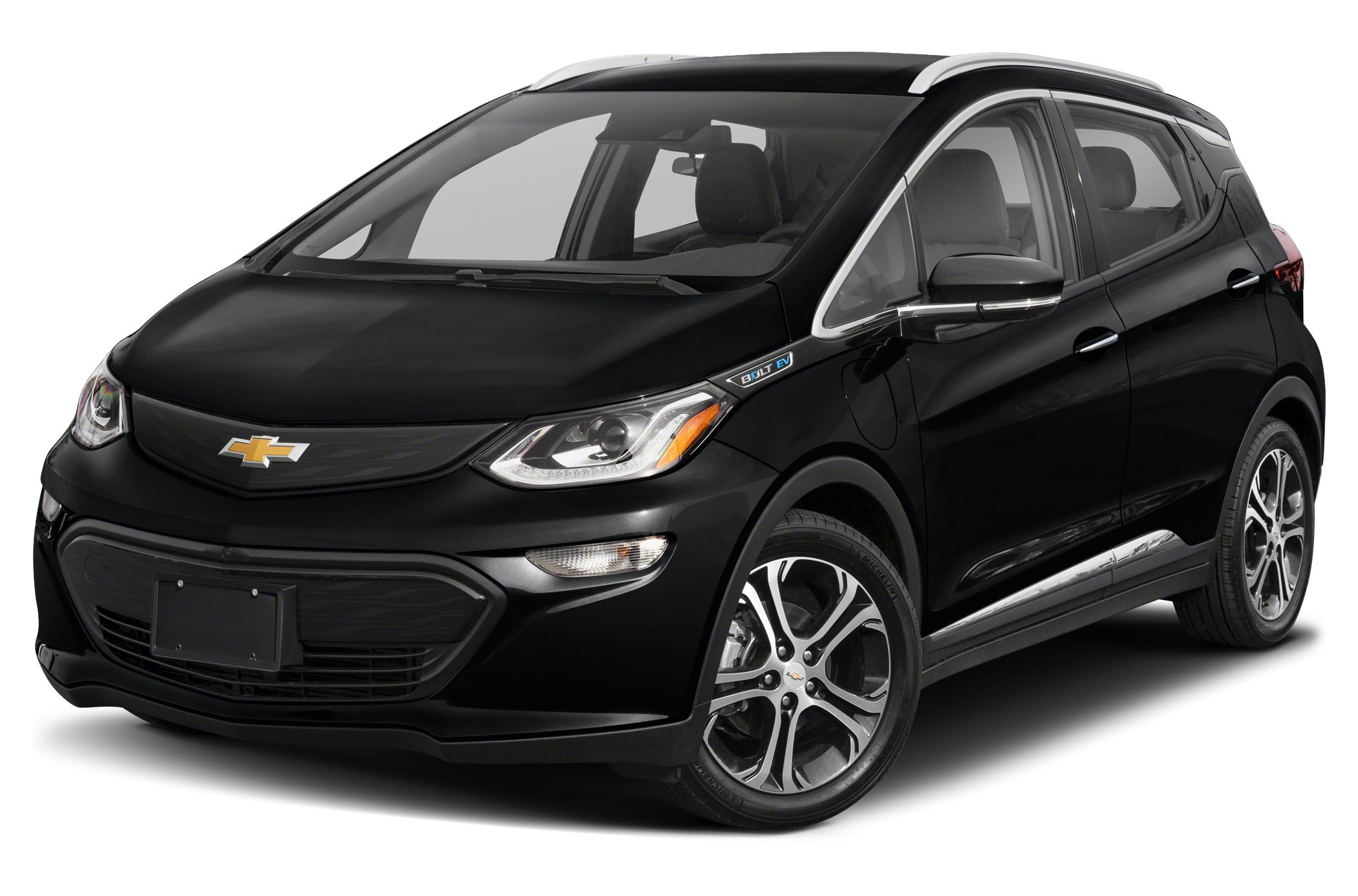 2017 Chevrolet Bolt EV Premier 1799 off MSRP 2017 Chevrolet Bolt EV Premier 110128 HighwayCit