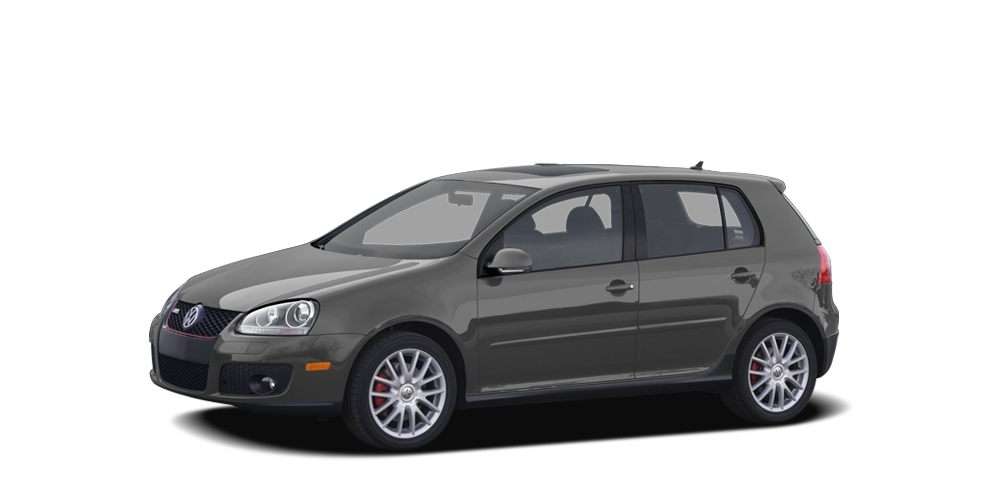 2007 Volkswagen GTI 4-Door  COME SEE THE DIFFERENCE AT TAJ AUTO MALL WE SELL OUR VEHICLES