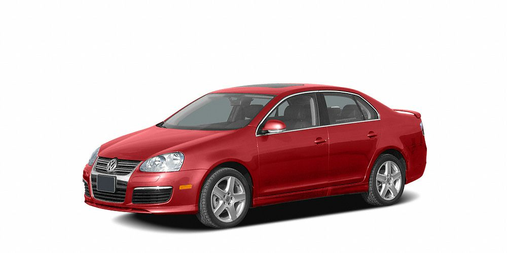 2007 Volkswagen Jetta 25 DISCLAIMER We are excited to offer this vehicle to you but it is curren