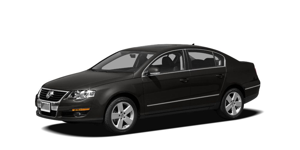 2007 Volkswagen Passat Base Land a bargain on this 2007 Volkswagen Passat Sedan 4DR SDN AT before