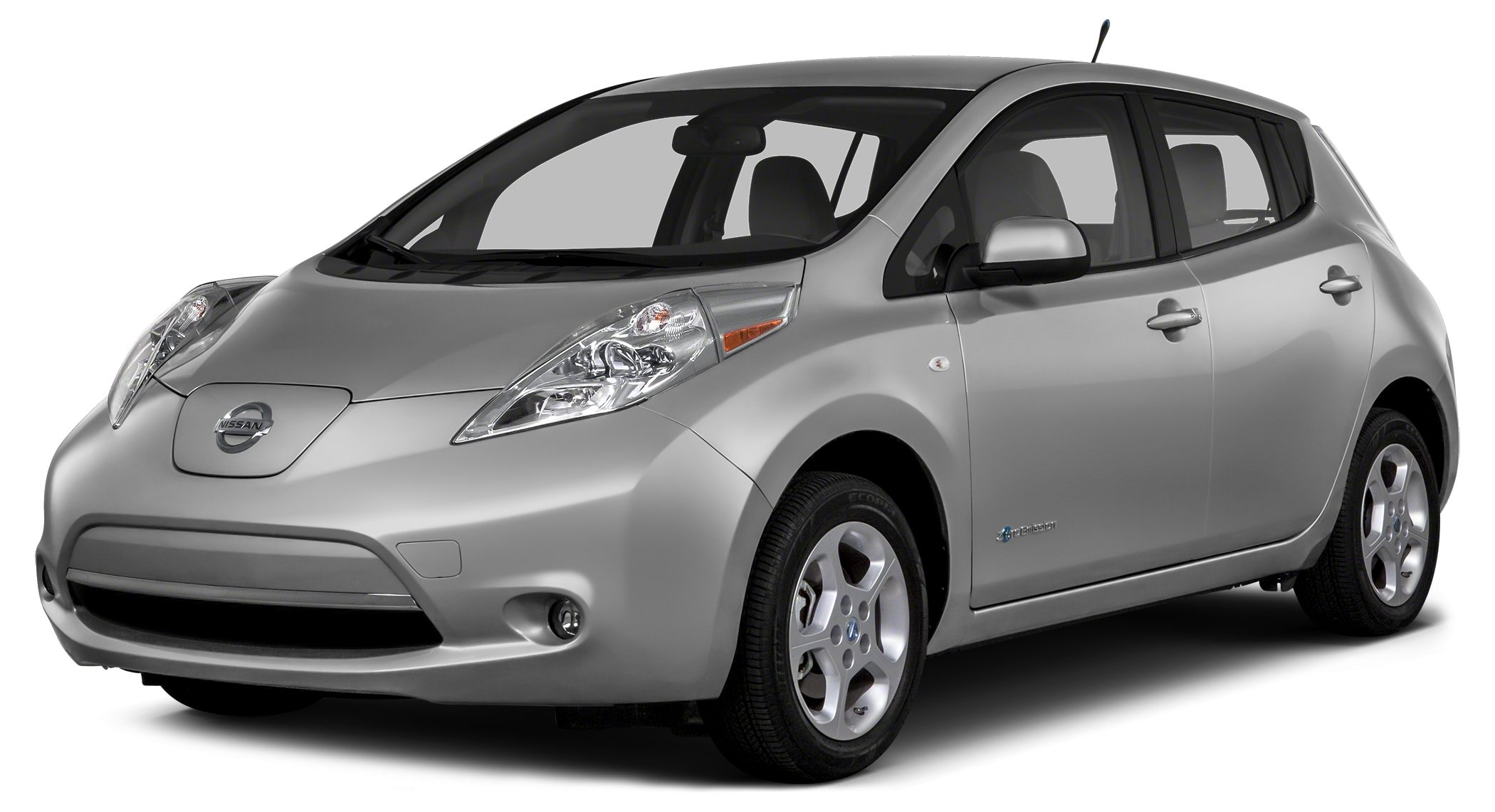 2011 Nissan Leaf SV  WHEN IT COMES TO EXCELLENCE IN USED CAR SALES YOU KNOW YOURE AT STAR AUT