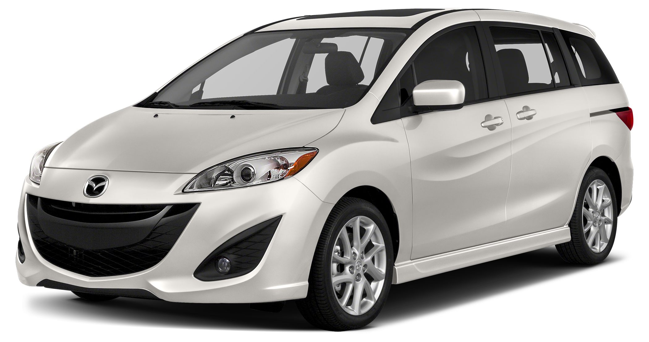 2015 Mazda MAZDA5 Touring Land a deal on this certified 2015 Mazda Mazda5 Touring while we have it