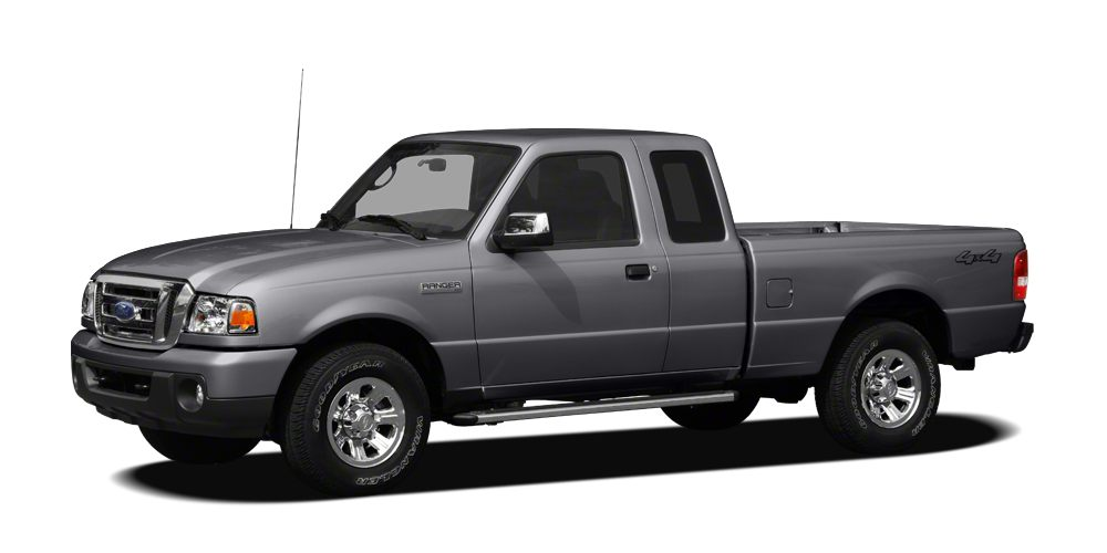 2009 Ford Ranger XLT Prices are PLUS tax tag title fee 799 Pre-Delivery Service Fee and 185