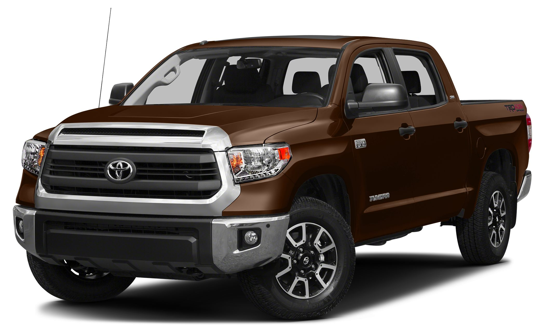 2015 Toyota Tundra SR5 All prices plus tax title license  doc fee 395 with approved credit