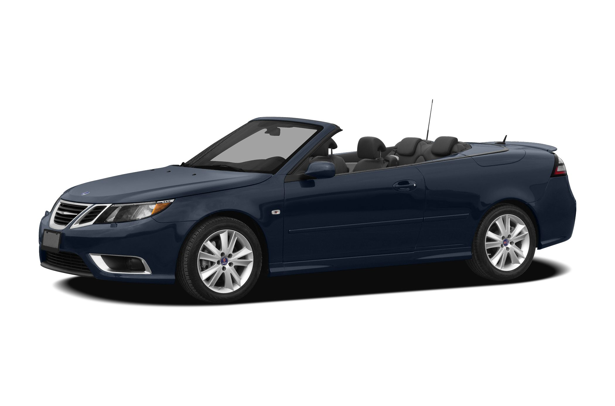 2010 Saab 9-3 20T OUR PRICESYoure probably wondering why our prices are so much lower than the