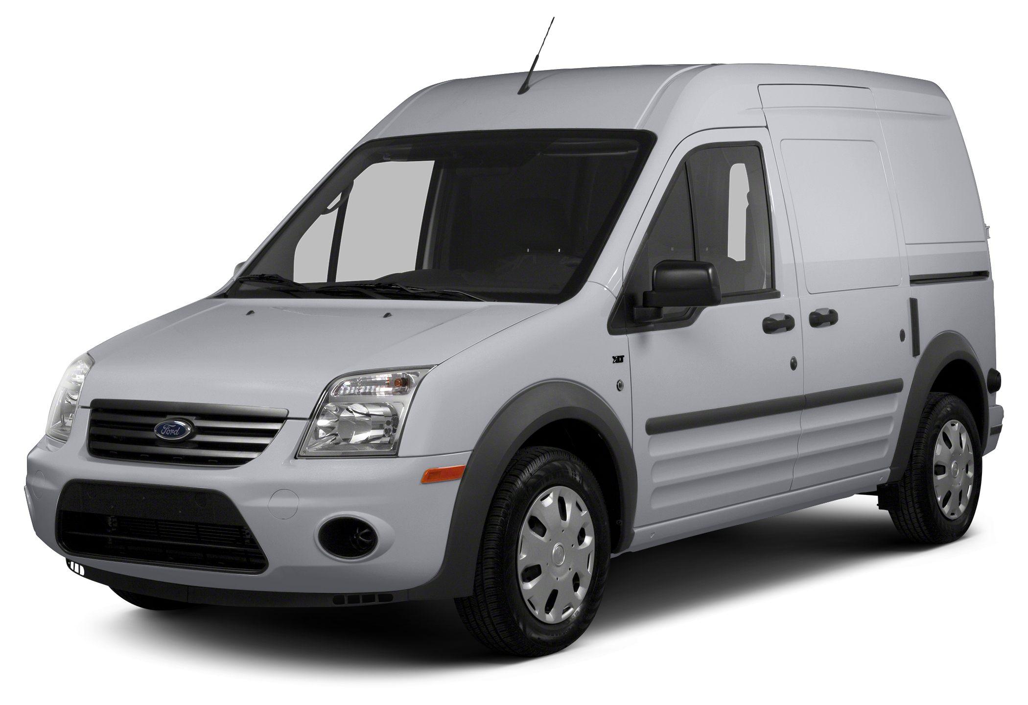 2013 Ford Transit Connect XLT Miles 30Color Silver Stock 13162D VIN NM0LS7DNXDT149796