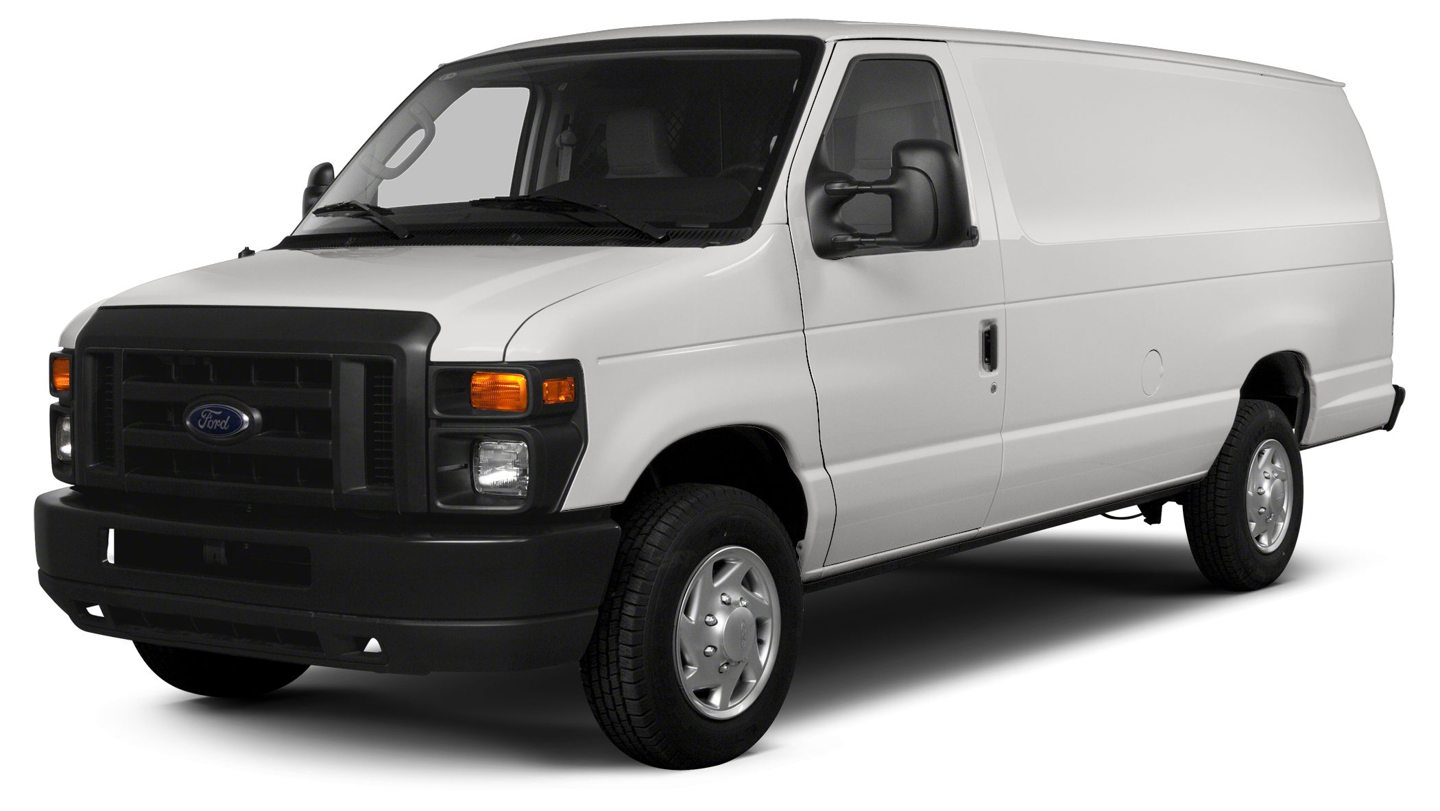 2013 Ford Econoline 150  For questions or information on this vehicle call Teresa in the Internet