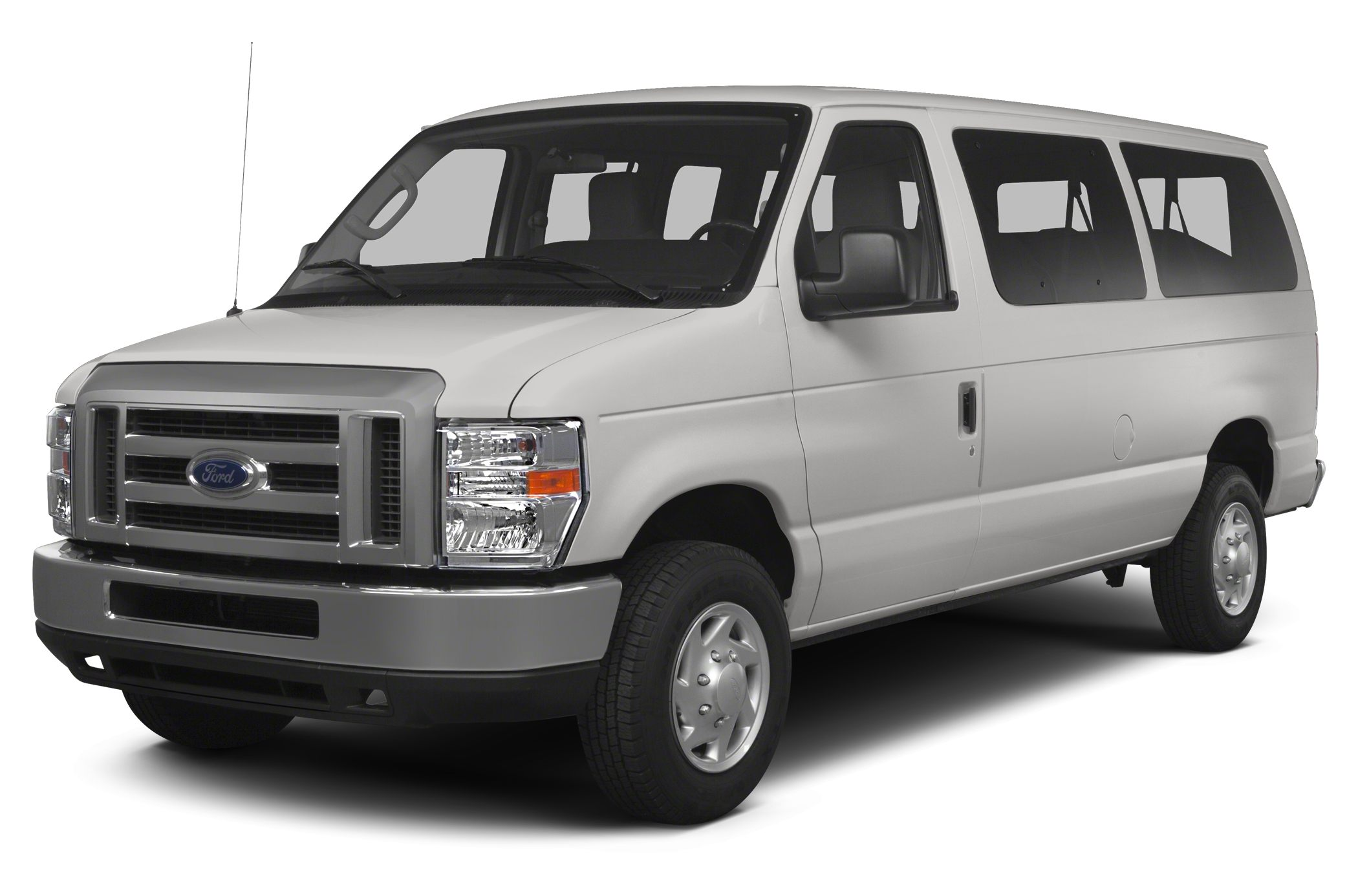 2013 Ford Econoline 350 Super Duty  Tired of the same dull drive Well change up things with this s