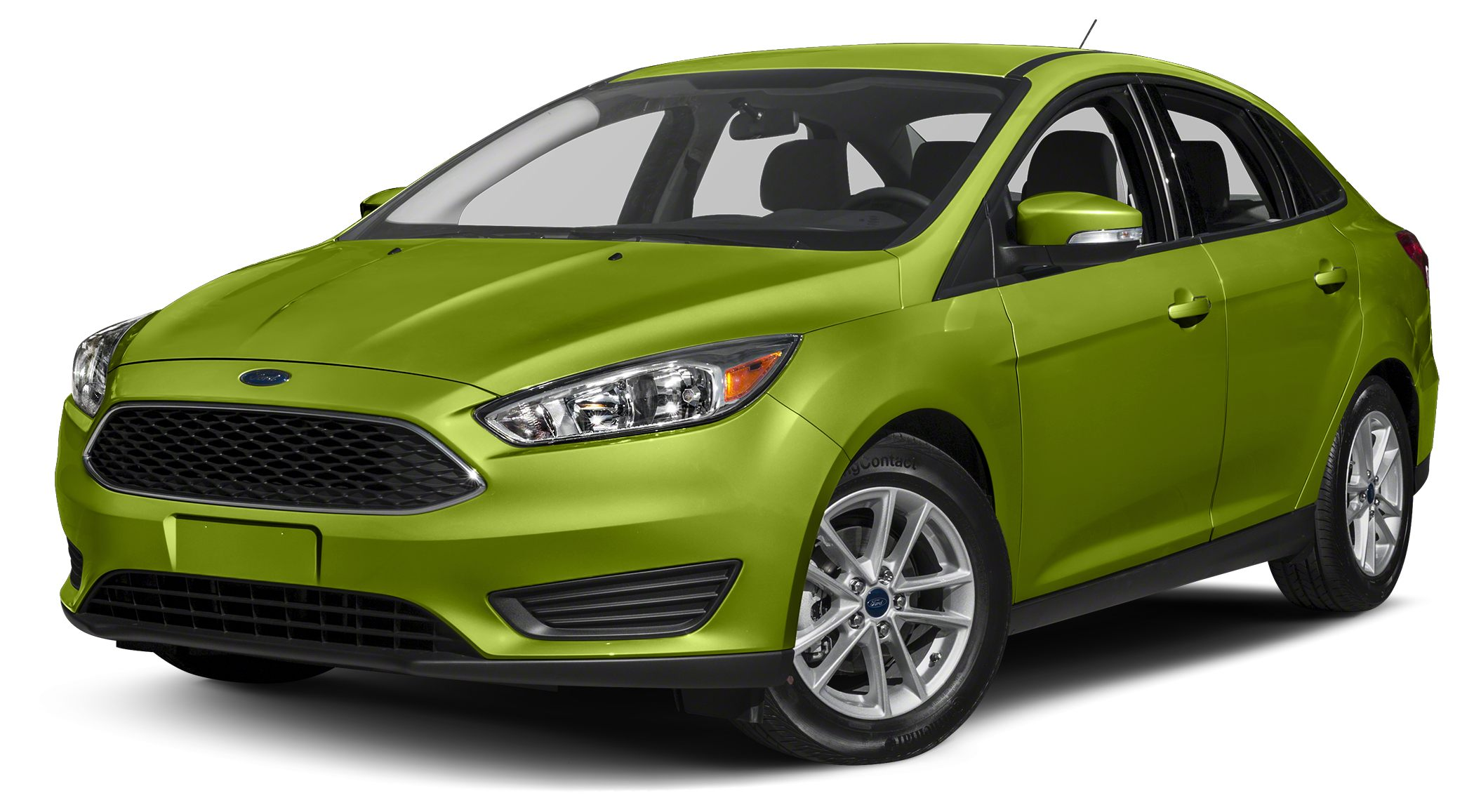 2018 Ford Focus SEL 2018 Ford Focus SEL 3424 HighwayCity MPG Price includes 4000 - Retail Cus