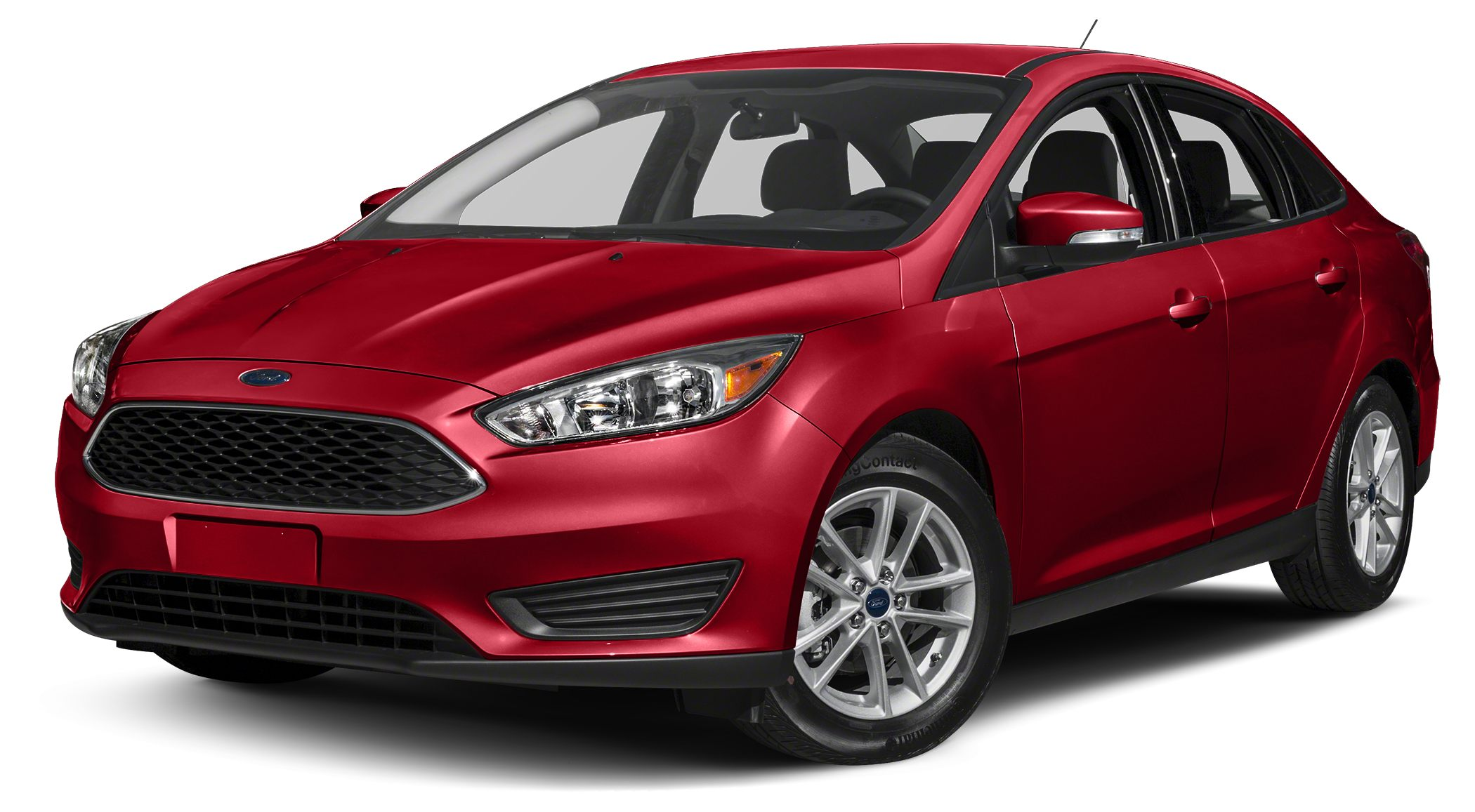 2015 Ford Focus SE Win a bargain on this 2015 Ford Focus SE while we have it Comfortable yet easy