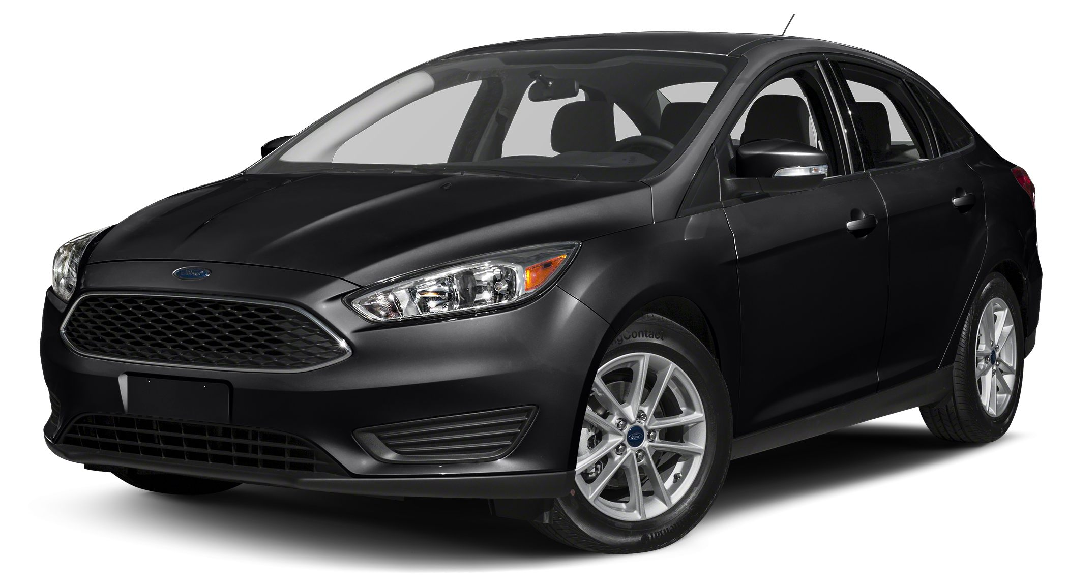 2018 Ford Focus S 2018 Ford Focus S 3826 HighwayCity MPG Price includes 2500 - Retail Custome