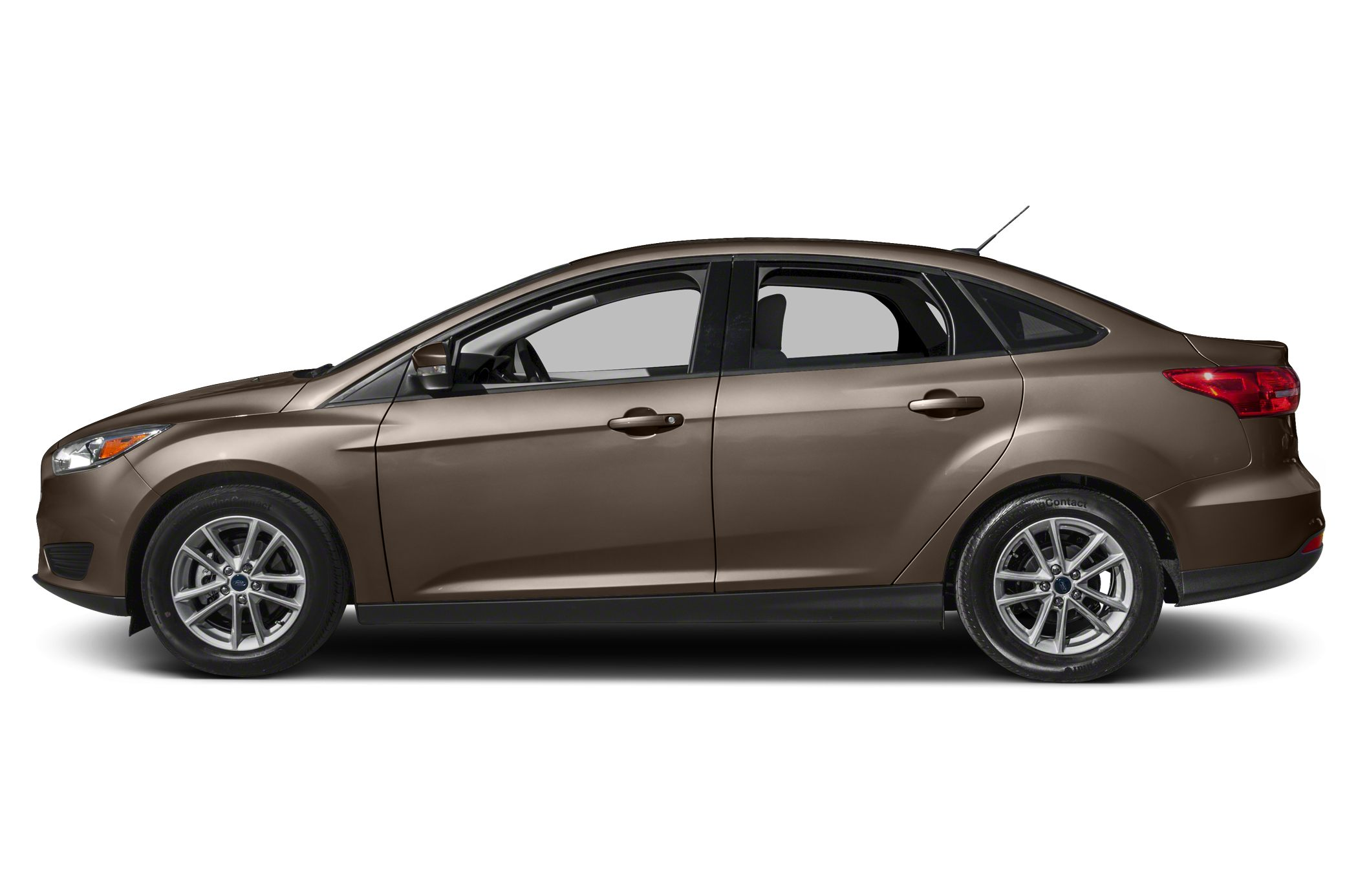 Ford focus for sale near me images drivins for Motor and vehicles near me