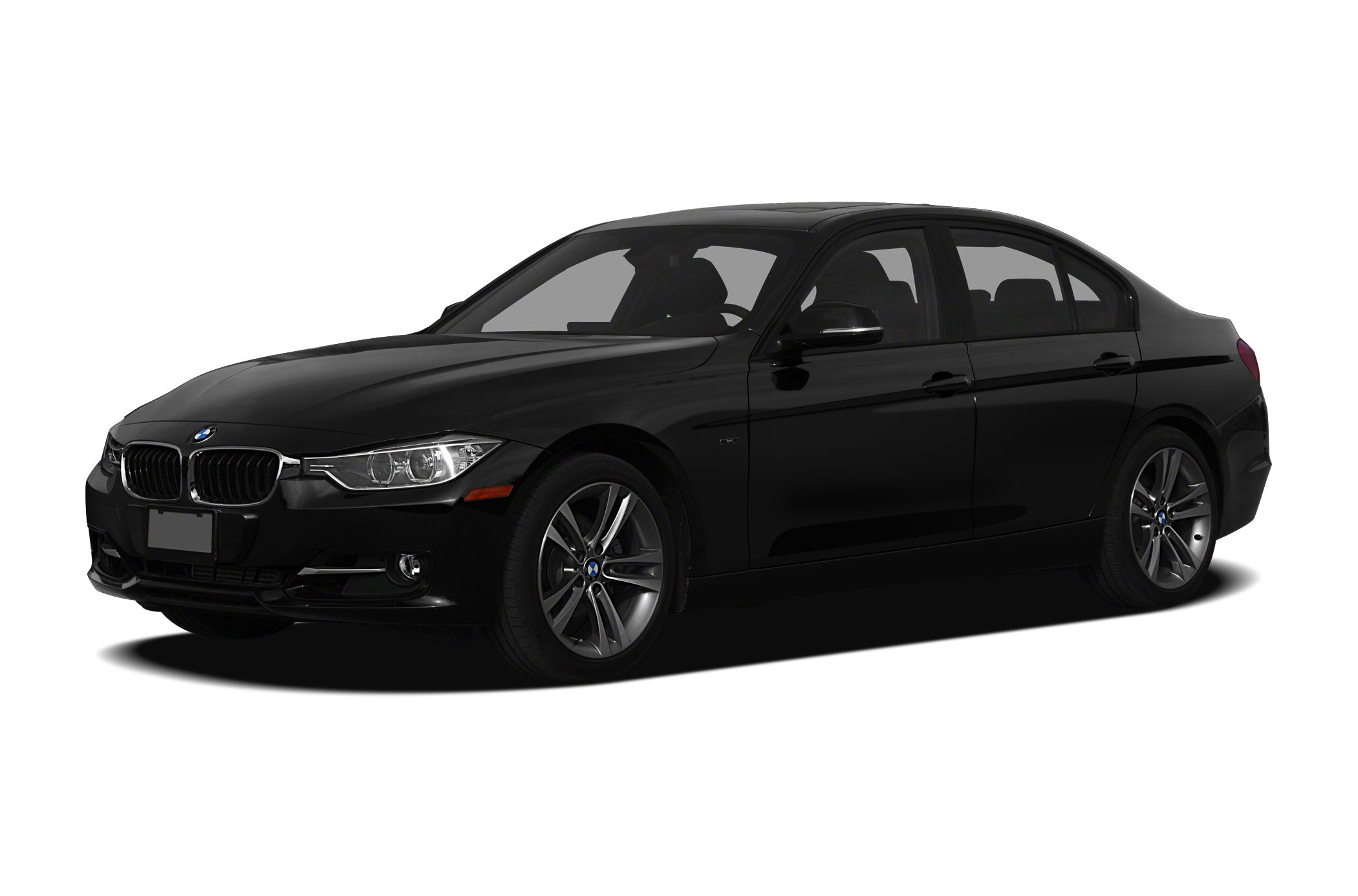 2012 BMW 3 Series 328i This 2012 BMW 3 Series 4dr 328i features a 20L 4 CYLINDER 4cyl Gasoline en