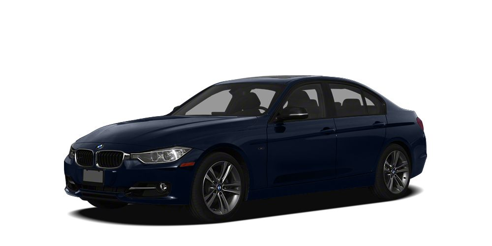 2012 BMW 3 Series 328i This particular 328i is absolutely pristine The Ultimate Driving Machine