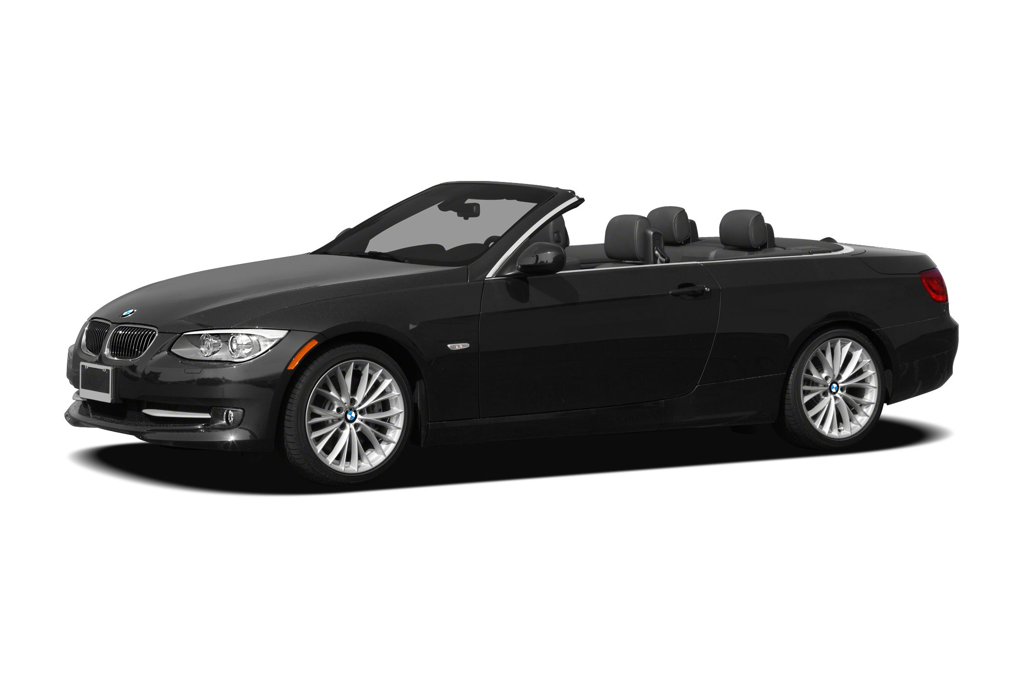 2012 BMW 3 Series 328i Voted 1 Preowned Dealer in Metro Boston 2013  2014 and Voted Best Deals