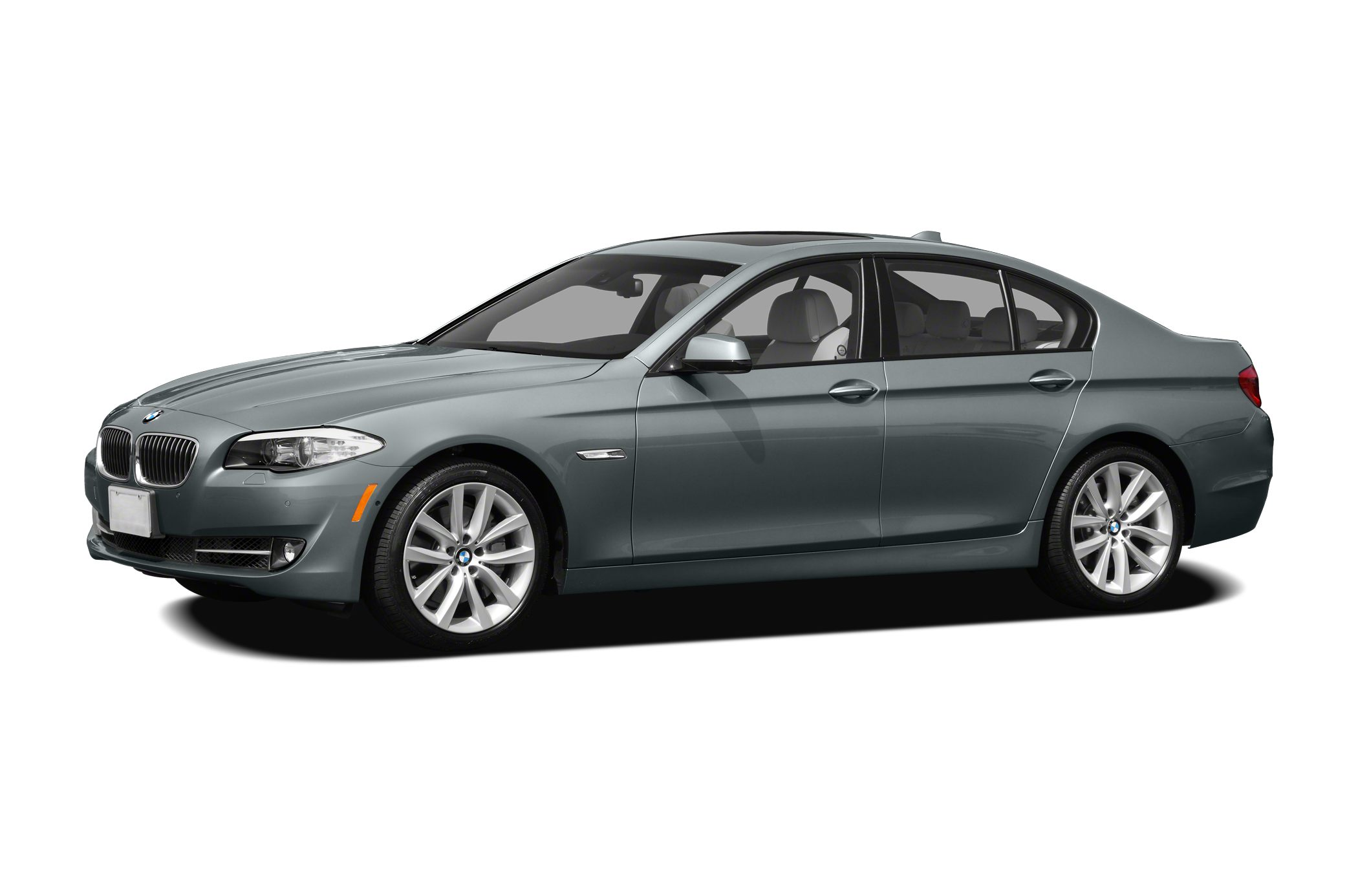 2012 BMW 5 Series 528i xDrive  WHEN IT COMES TO EXCELLENCE IN USED CAR SALESYOU KNOW YOURE A
