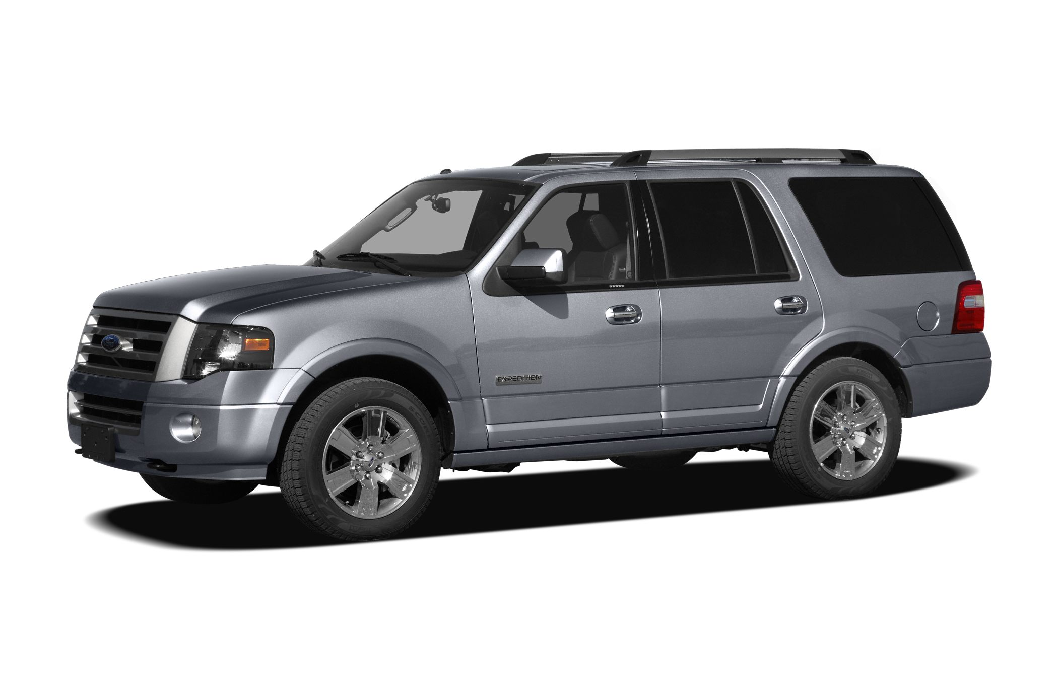 2010 Ford Expedition Limited LEATHER NAVIGATION DVD Power Drivers Seat SYNC Power Windows an