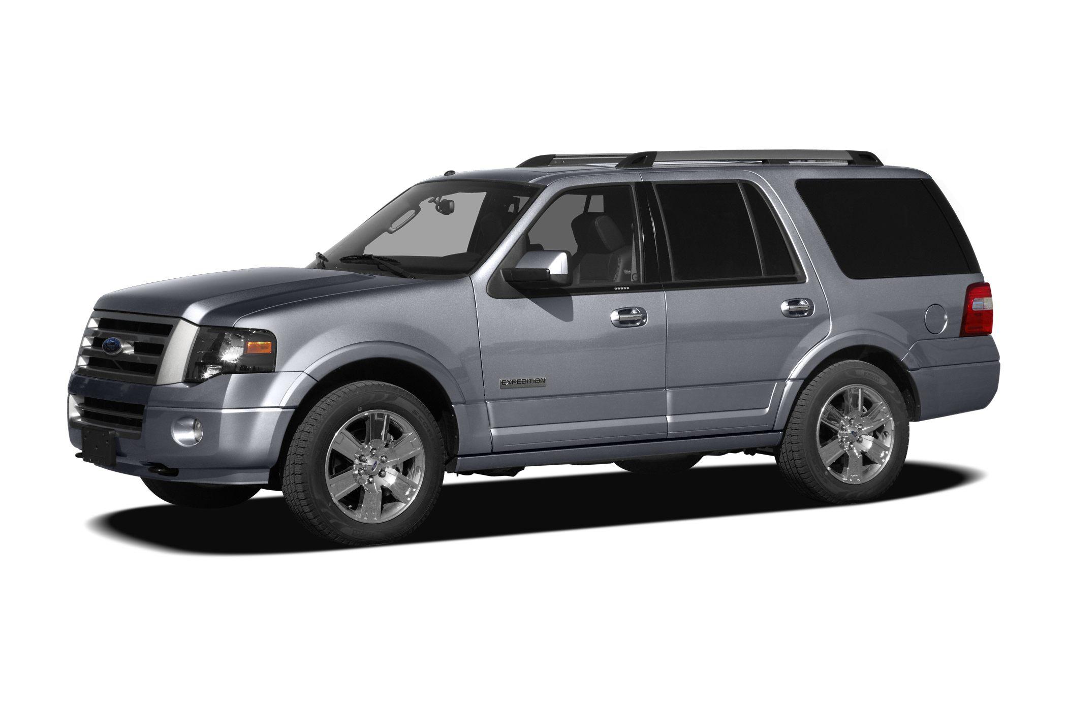 2010 Ford Expedition Eddie Bauer Miles 164975Stock AEA17883 VIN 1FMJU1H54AEA17883