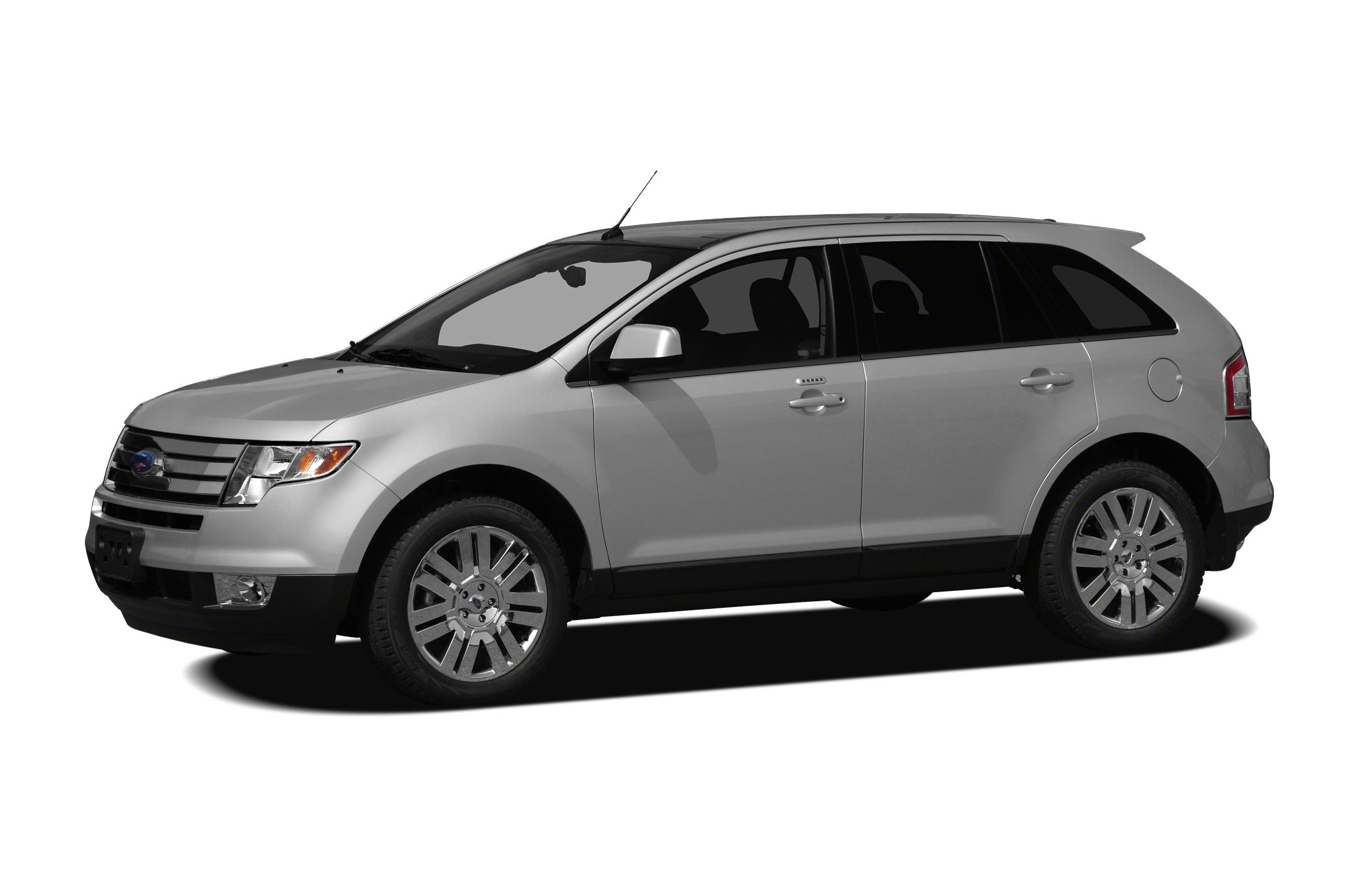 2010 Ford Edge Limited DISCOVERY AUTO CENTER IS PROUD TO OFFER THIS LOADED 2010 FORD EDGE LIMITED