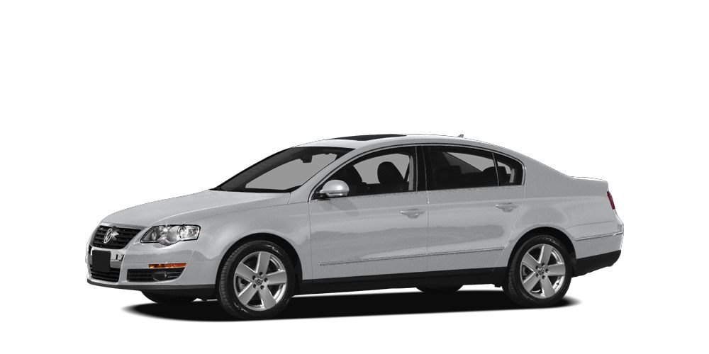 2010 Volkswagen Passat Komfort OUR PRICESYoure probably wondering why our prices are so much low