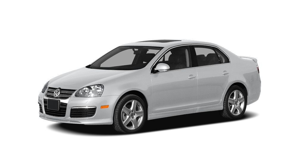 2010 Volkswagen Jetta SE OUR PRICESYoure probably wondering why our prices are so much lower tha