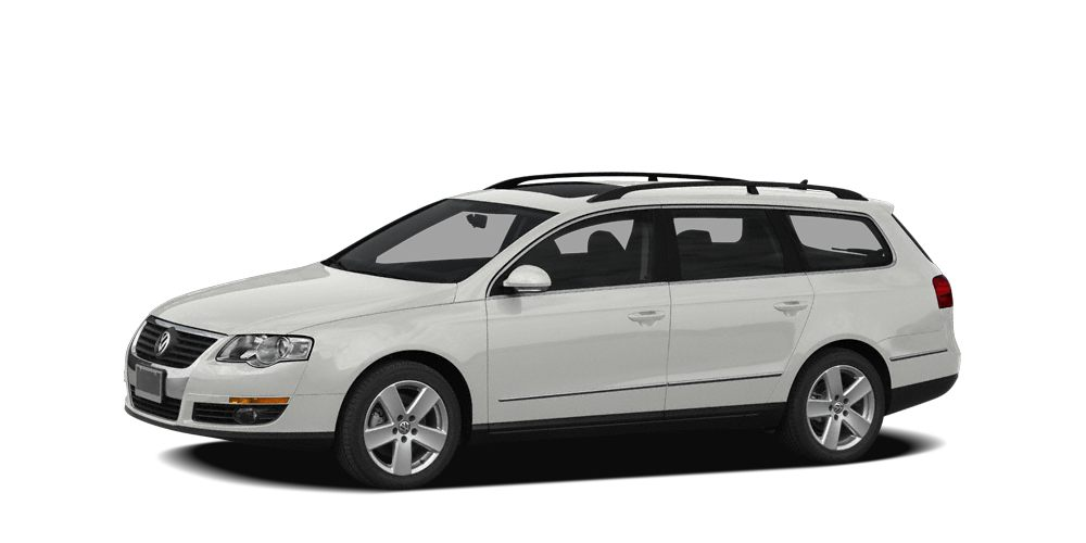 2010 Volkswagen Passat Komfort Miles 77023Color Candy White Stock P10389 VIN WVWXK7ANXAE0130