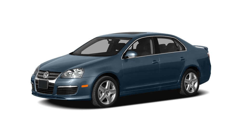 2010 Volkswagen Jetta S Land a steal on this 2010 Volkswagen Jetta Sedan S before its too late S