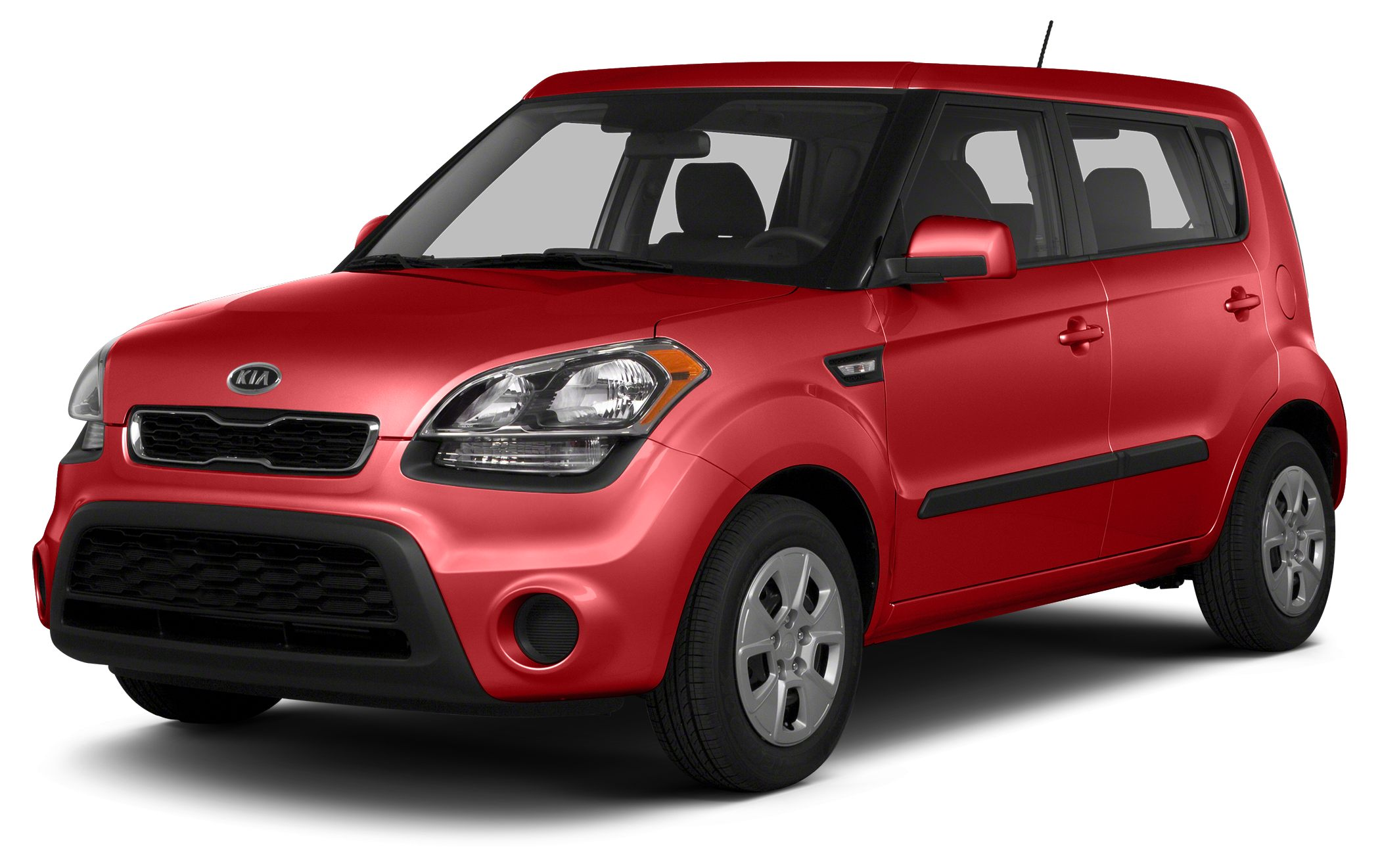 2013 Kia Soul Base Outstanding design defines the 2013 Kia Soul It offers the latest in technolog