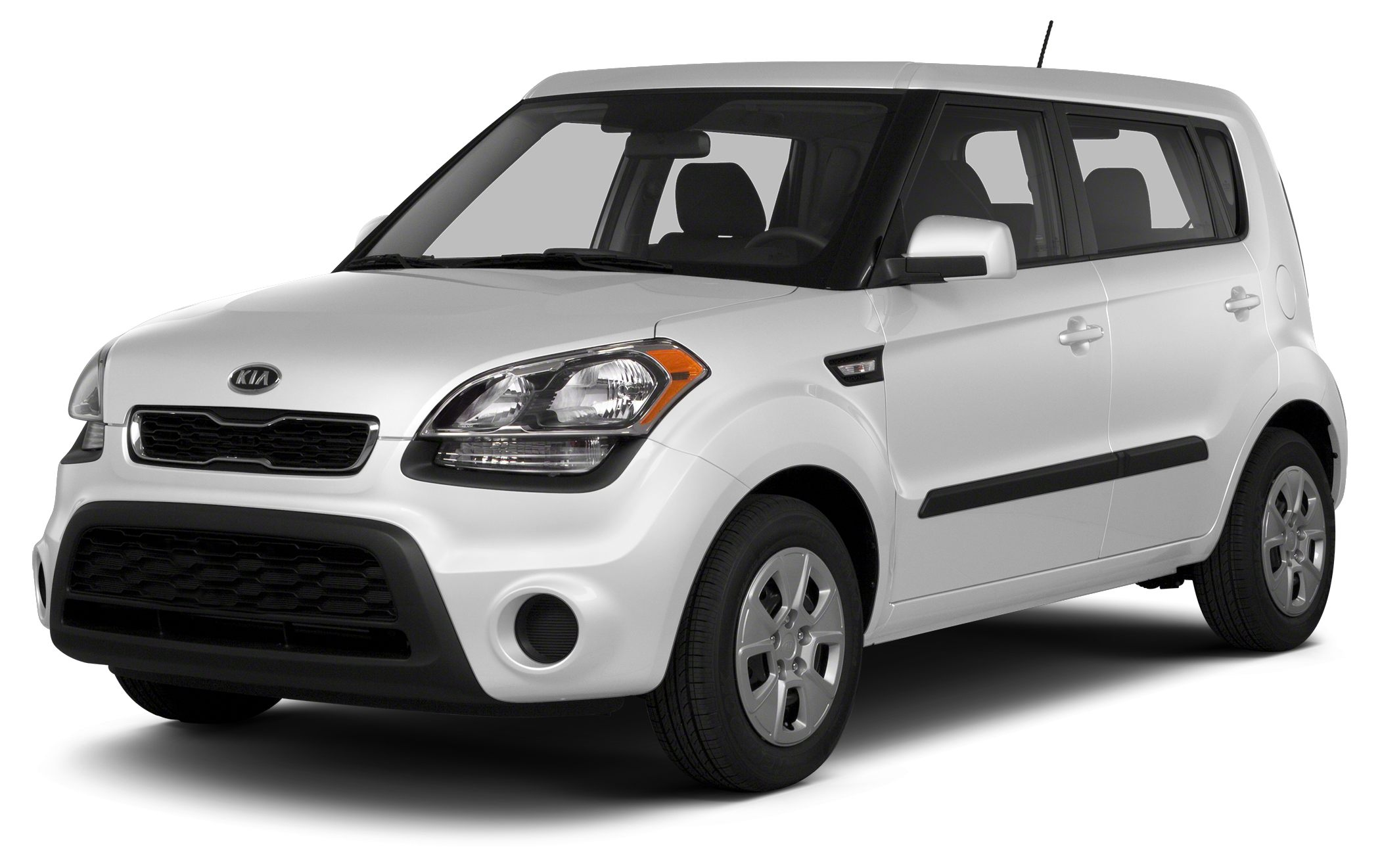 2013 Kia Soul HATCHBACKAUTO For Internet Pricing and InformationPlease call Teresa Brown  866-38