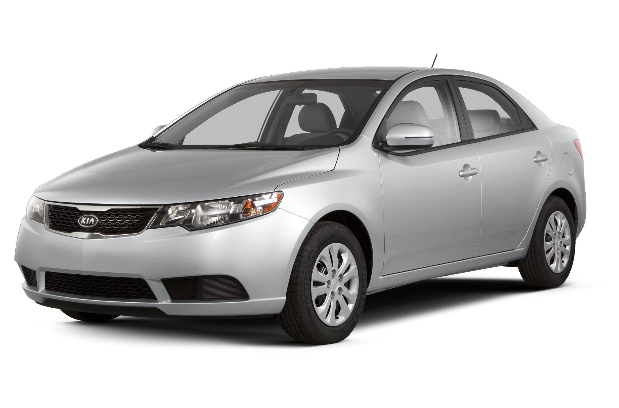 2013 Kia Forte LX  WHEN IT COMES TO EXCELLENCE IN USED CAR SALESYOU KNOWYOURE AT STAR AUTO M