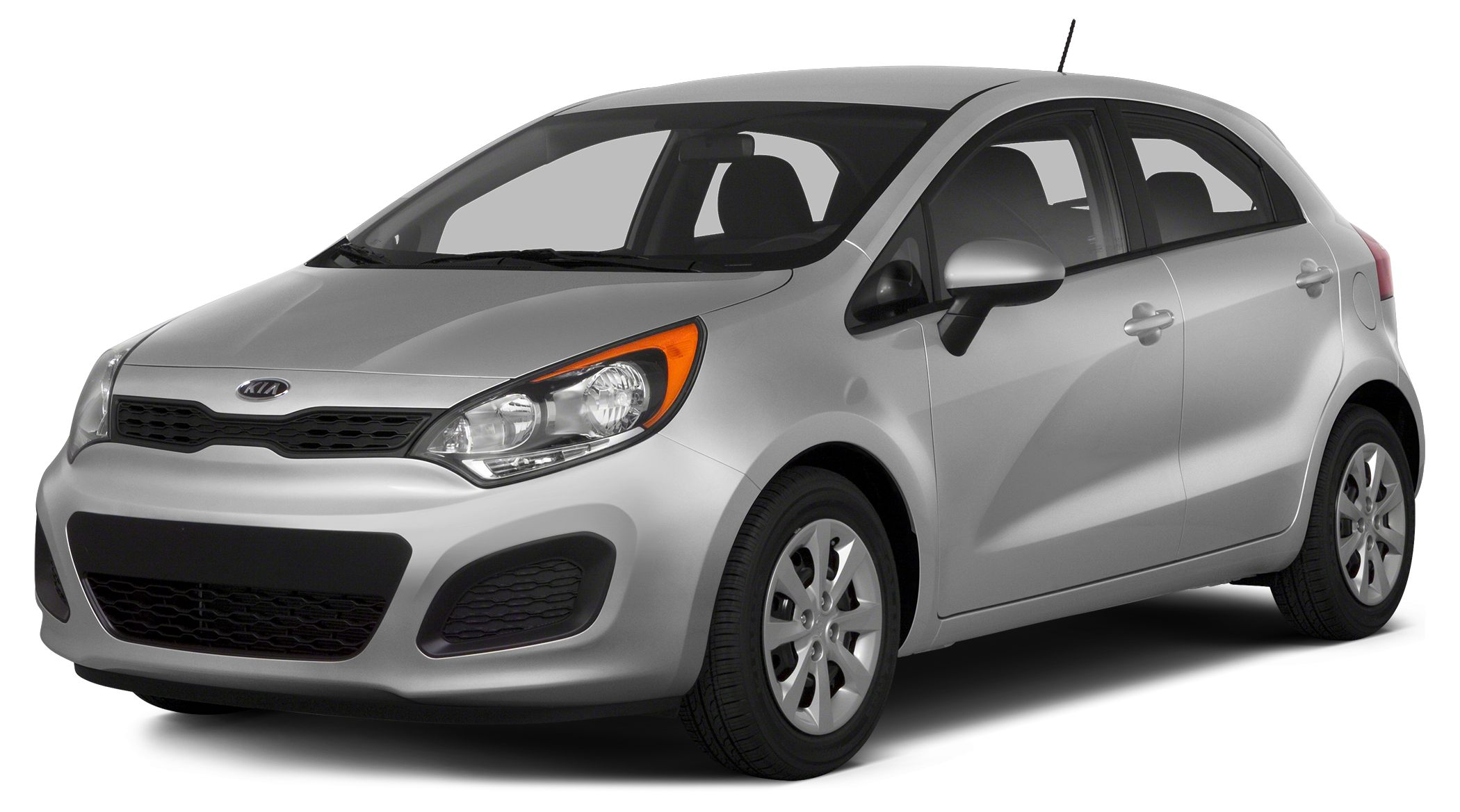 2013 Kia Rio LX This one owner Kia Rio was all serviced by us and comes with automatic transmissio