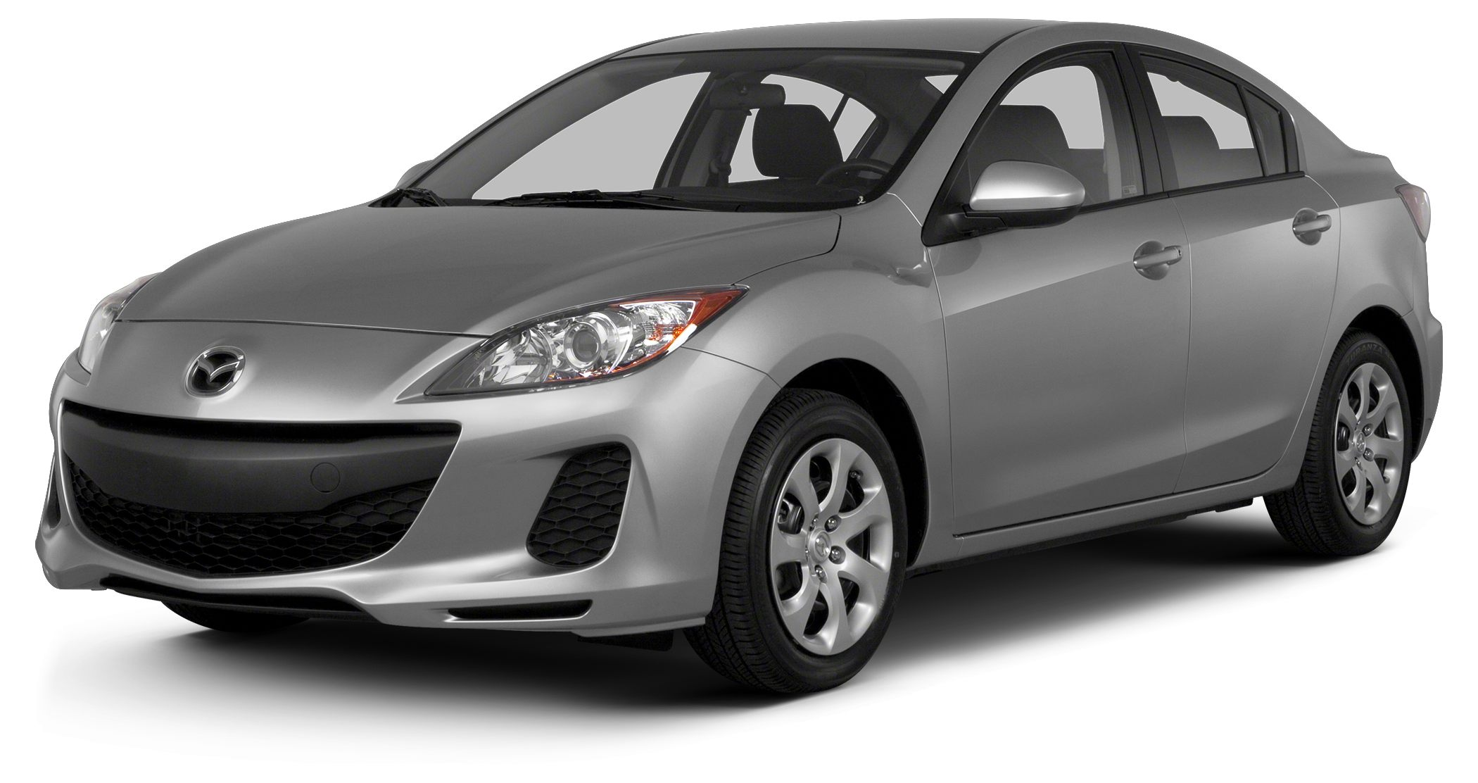 2013 Mazda MAZDA3 i Sport  WHEN IT COMES TO EXCELLENCE IN USED CAR SALES YOU KNOW YOURE AT STA