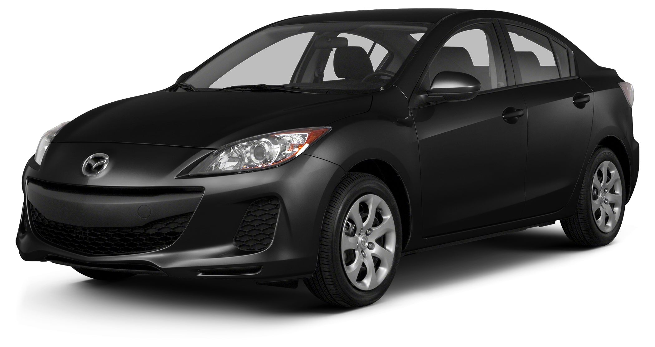 2013 Mazda MAZDA3 i SV WE SELL OUR VEHICLES AT WHOLESALE PRICES AND STAND BEHIND OUR CARS  CO