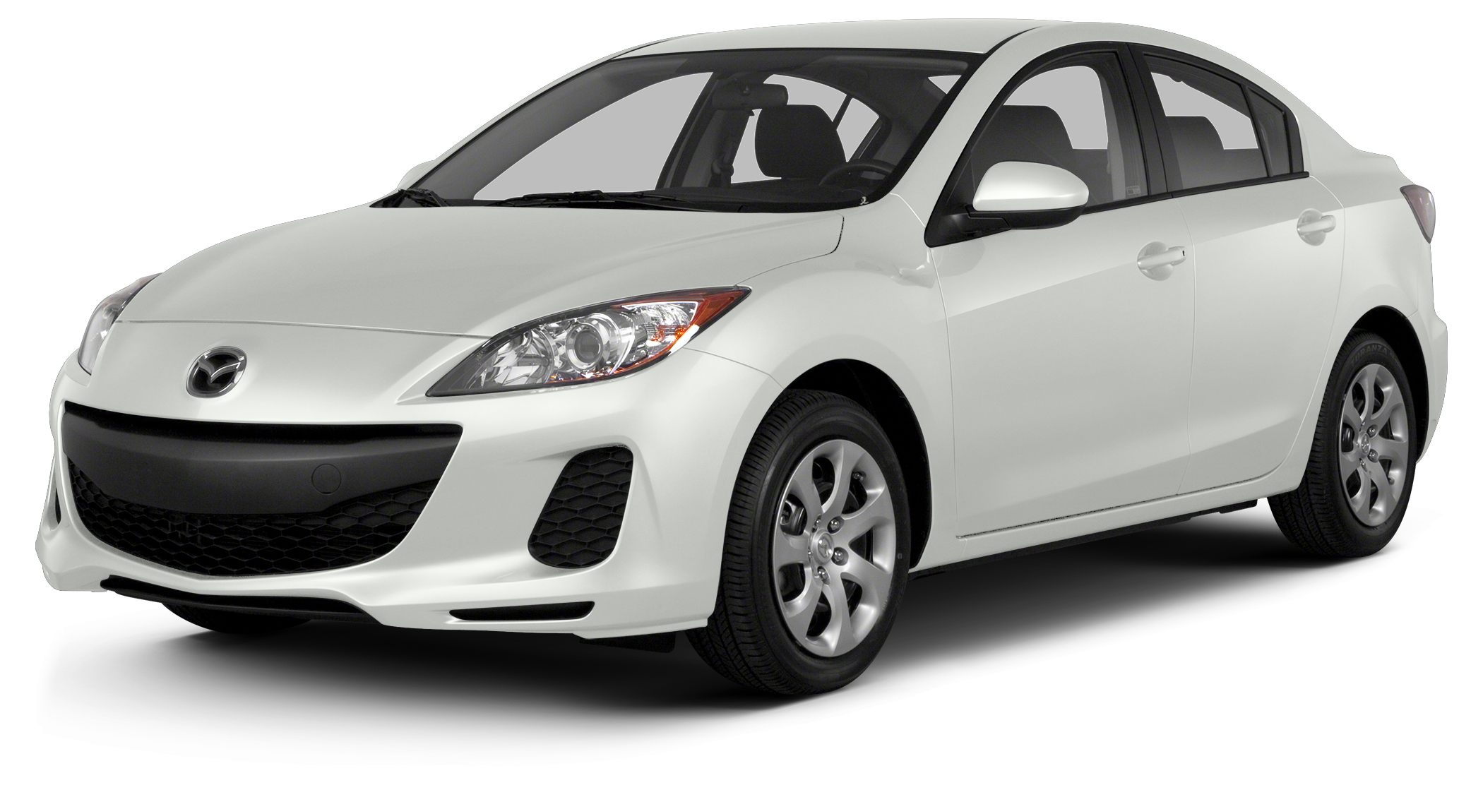 2013 Mazda MAZDA3 i SV  COME SEE THE DIFFERENCE AT TAJ AUTO MALL WE SELL OUR VEHICLES AT