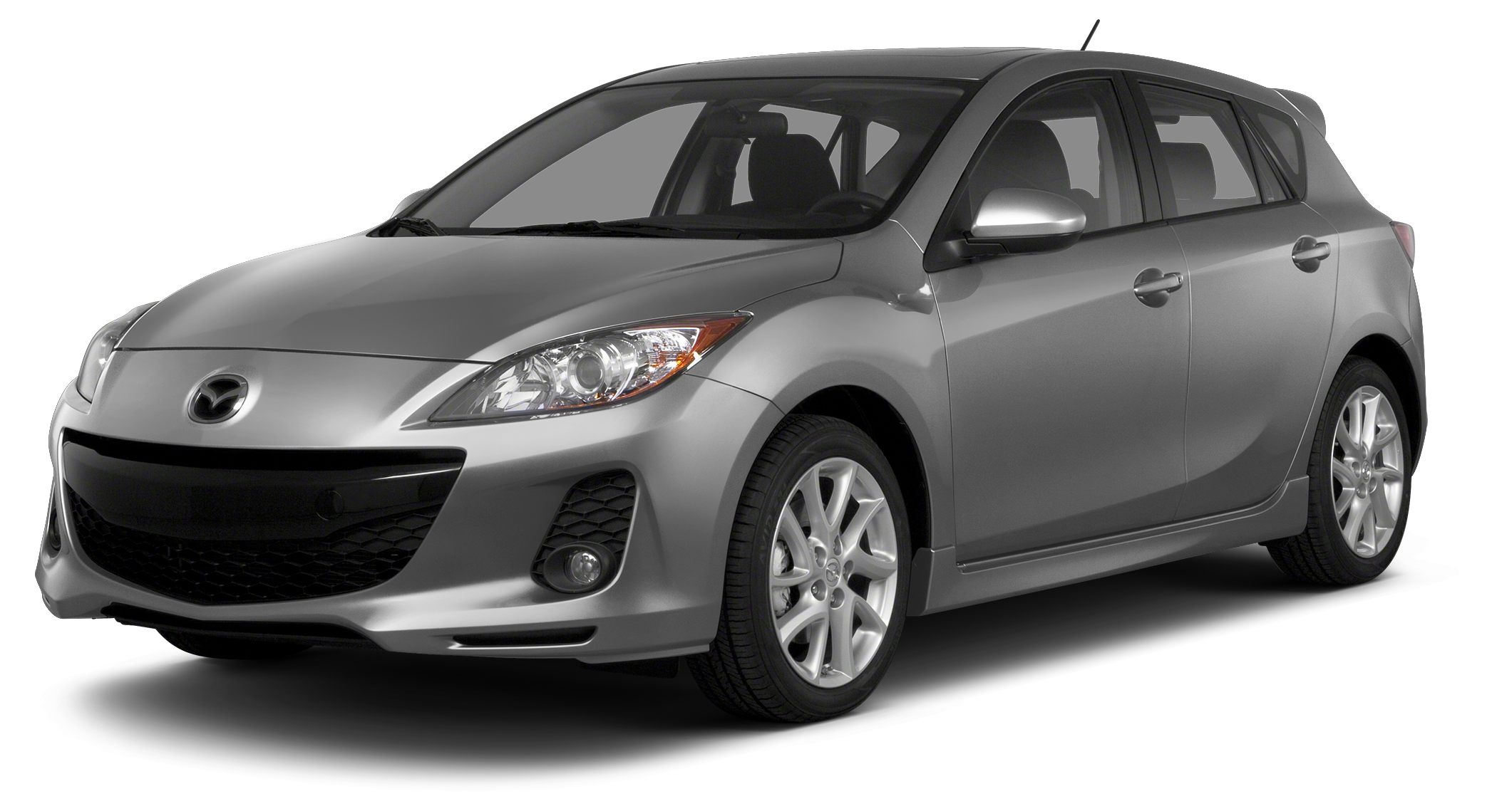 2013 Mazda MAZDA3 i Touring This 2013 Mazda 3 i Touring is a Mazda Certified Pre-Owned Vehicle Th