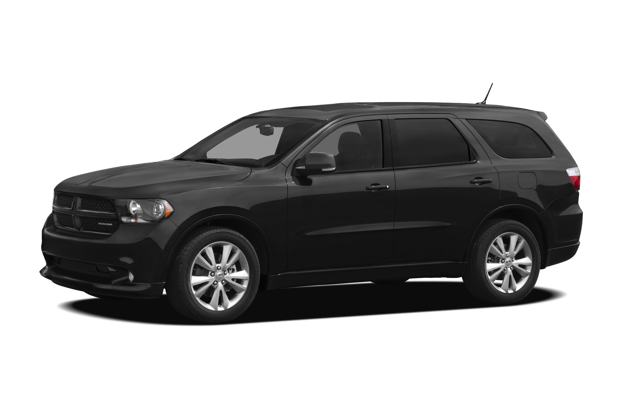 2012 Dodge Durango RT DISCLAIMER We are excited to offer this vehicle to you but it is currently
