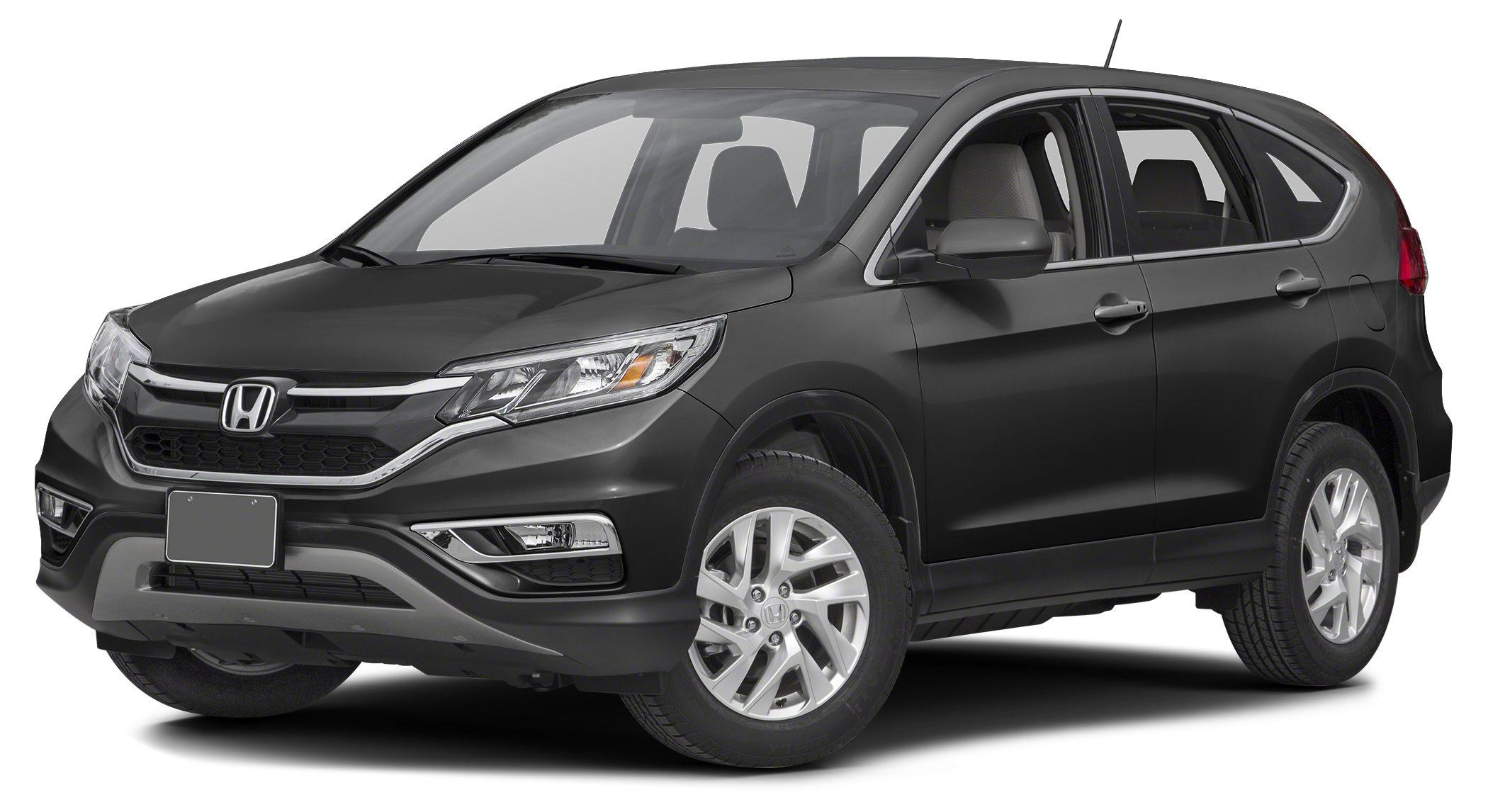 2016 Honda CR-V EX Lifetime Oil Changes Menifee Murrieta Temecula Moreno Valley Perris come an