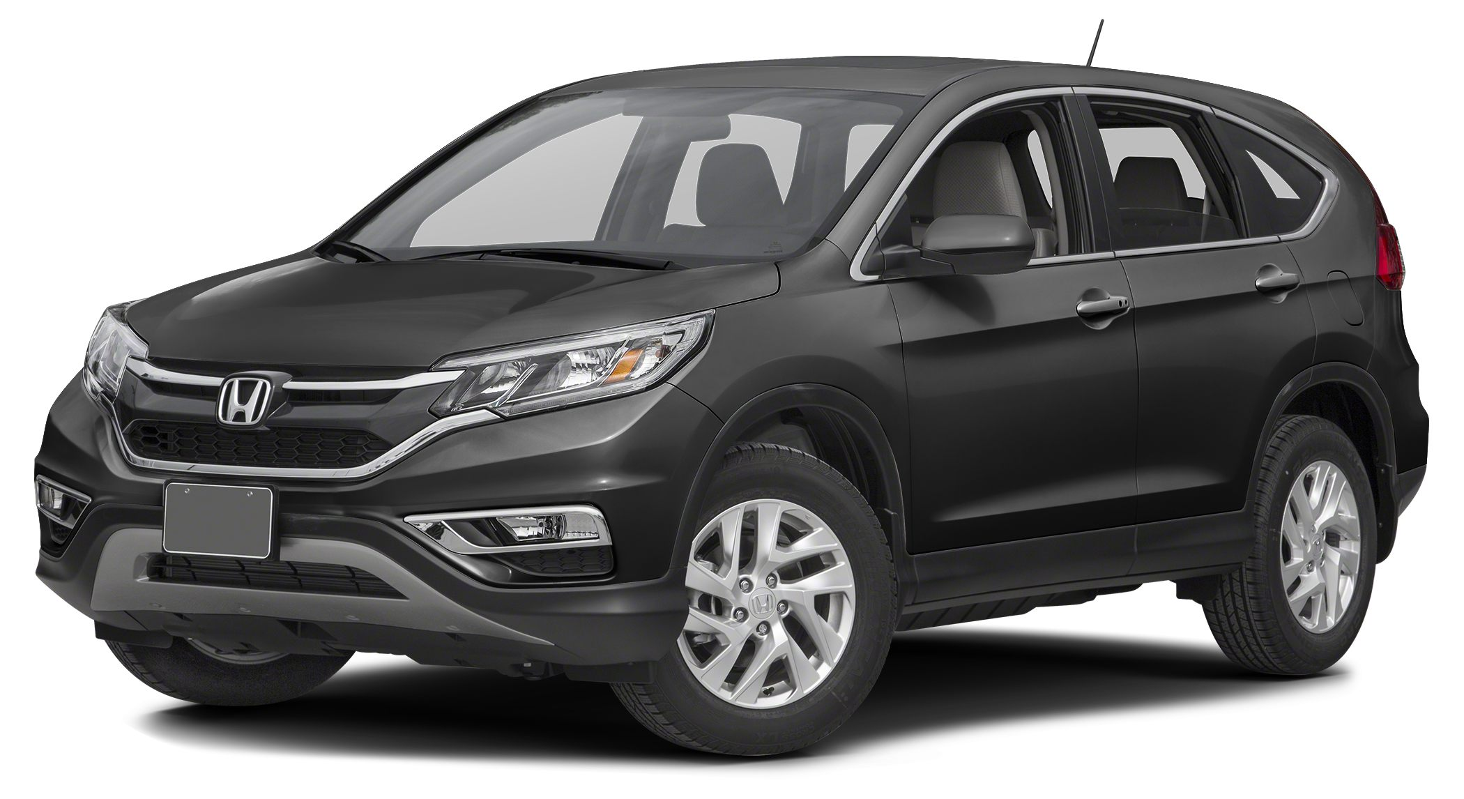 2016 Honda CR-V EX SUV buying made easy No games just business This handsome-looking 2016 Honda