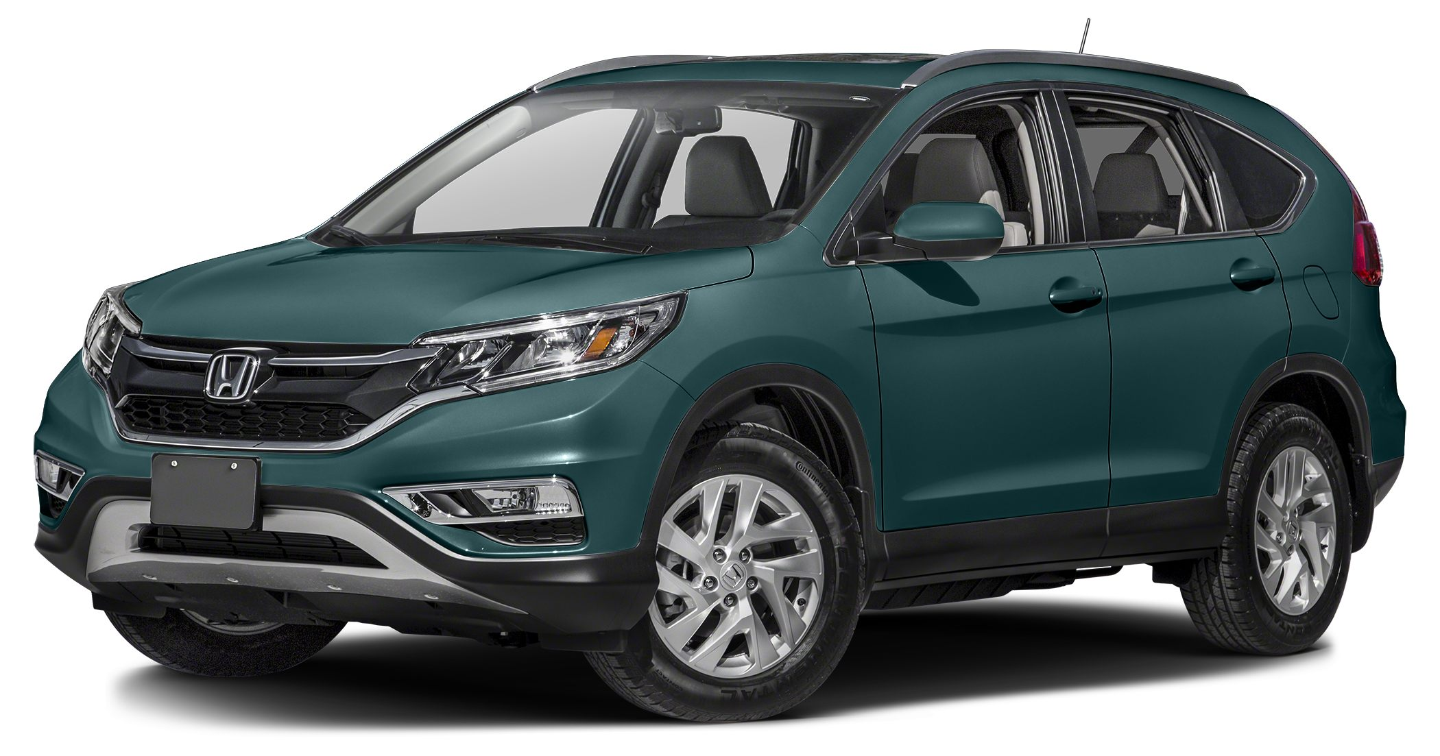 2016 Honda CR-V EX-L Lifetime Oil Changes WE help you achieve your dreams of buying a new vehicle