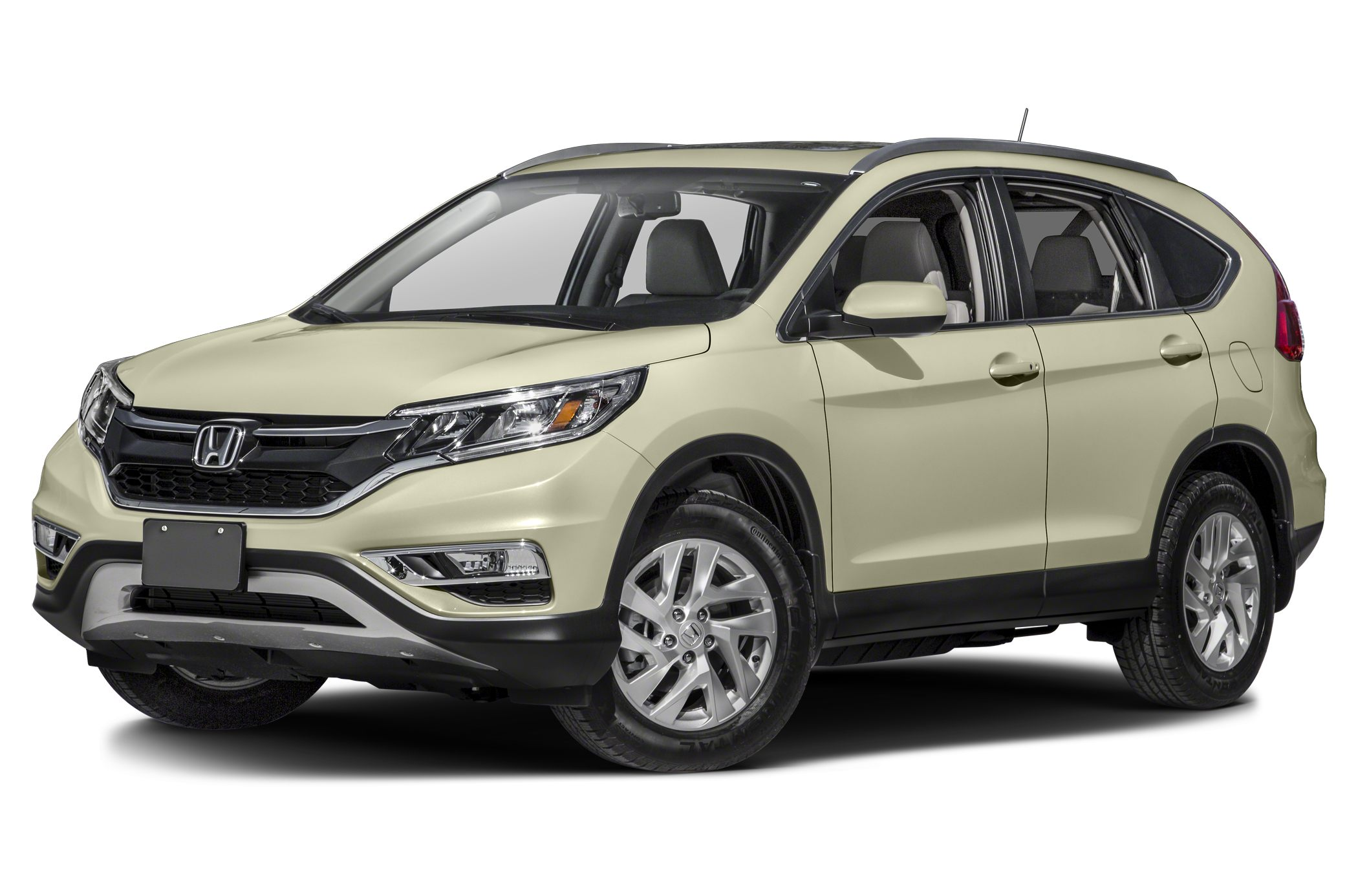 2016 Honda CR-V EX-L Talk about a deal Hurry and take advantage now This great 2016 Honda CR-V i