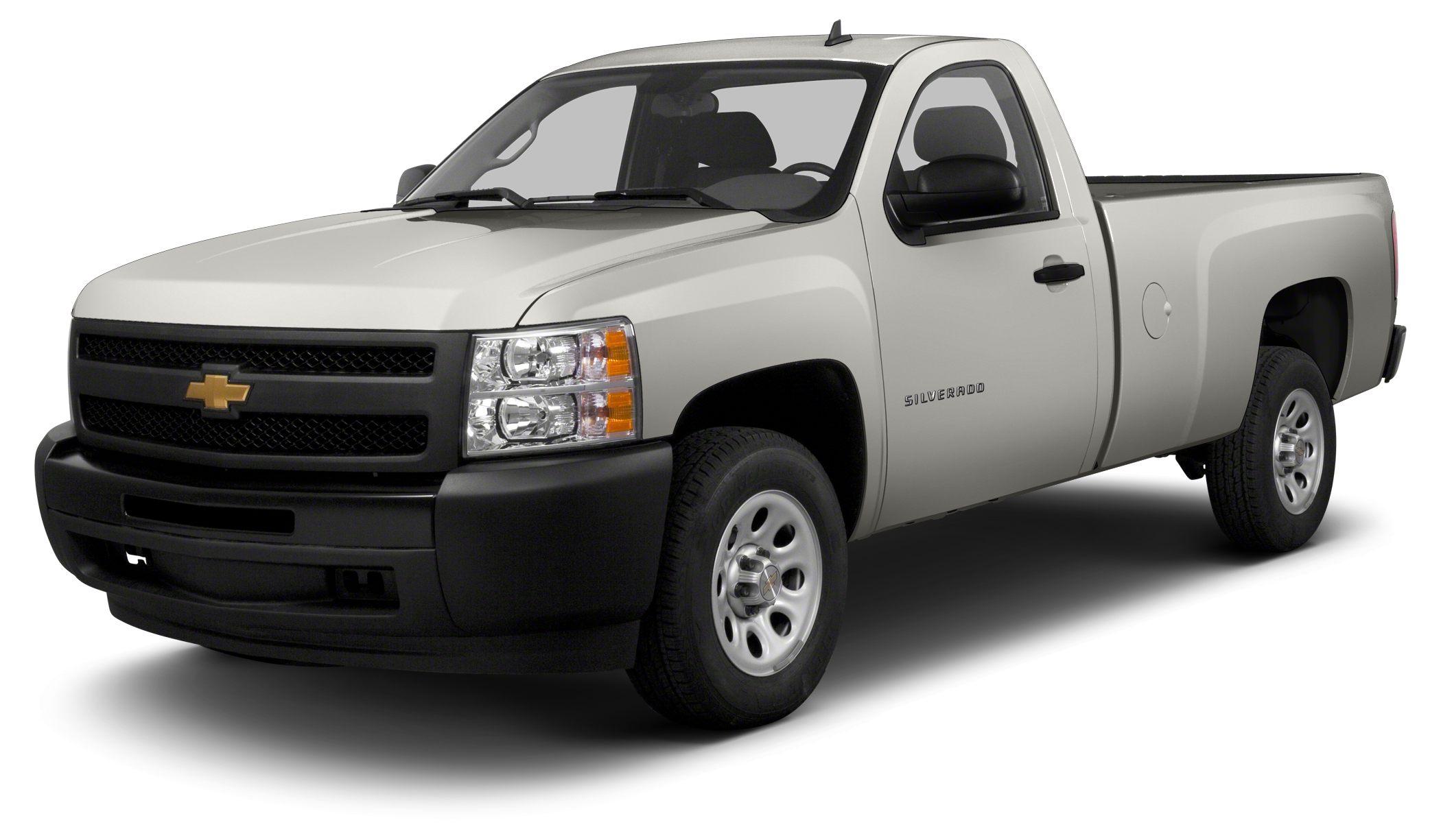 2013 Chevrolet Silverado 1500 WT Miles 32035Color Summit White Stock 155911 VIN 1GCNCPEX3DZ2
