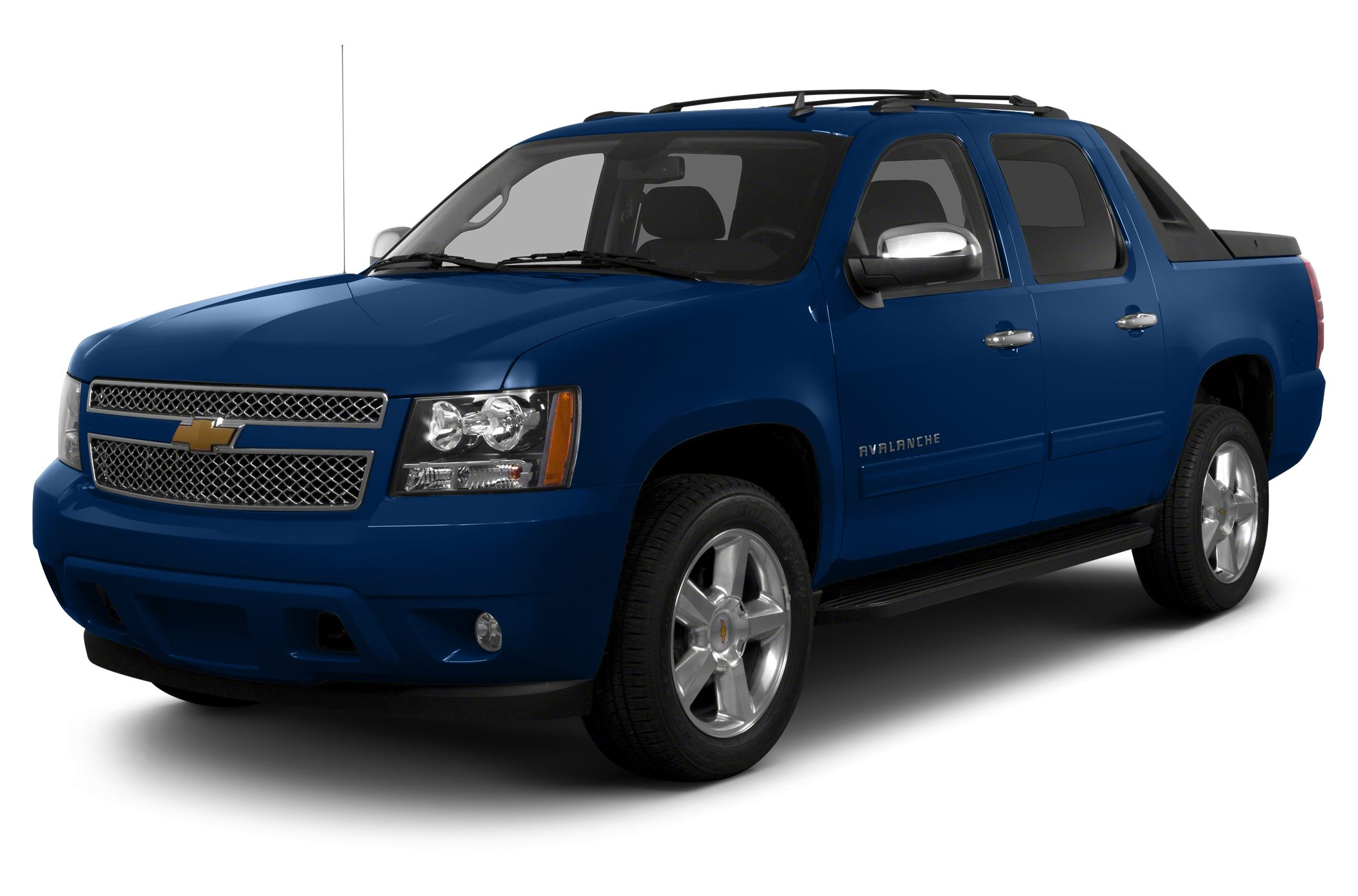 2013 Chevrolet Avalanche LT Check out this 2013 Chevrolet Avalanche LT It has a Automatic transmi
