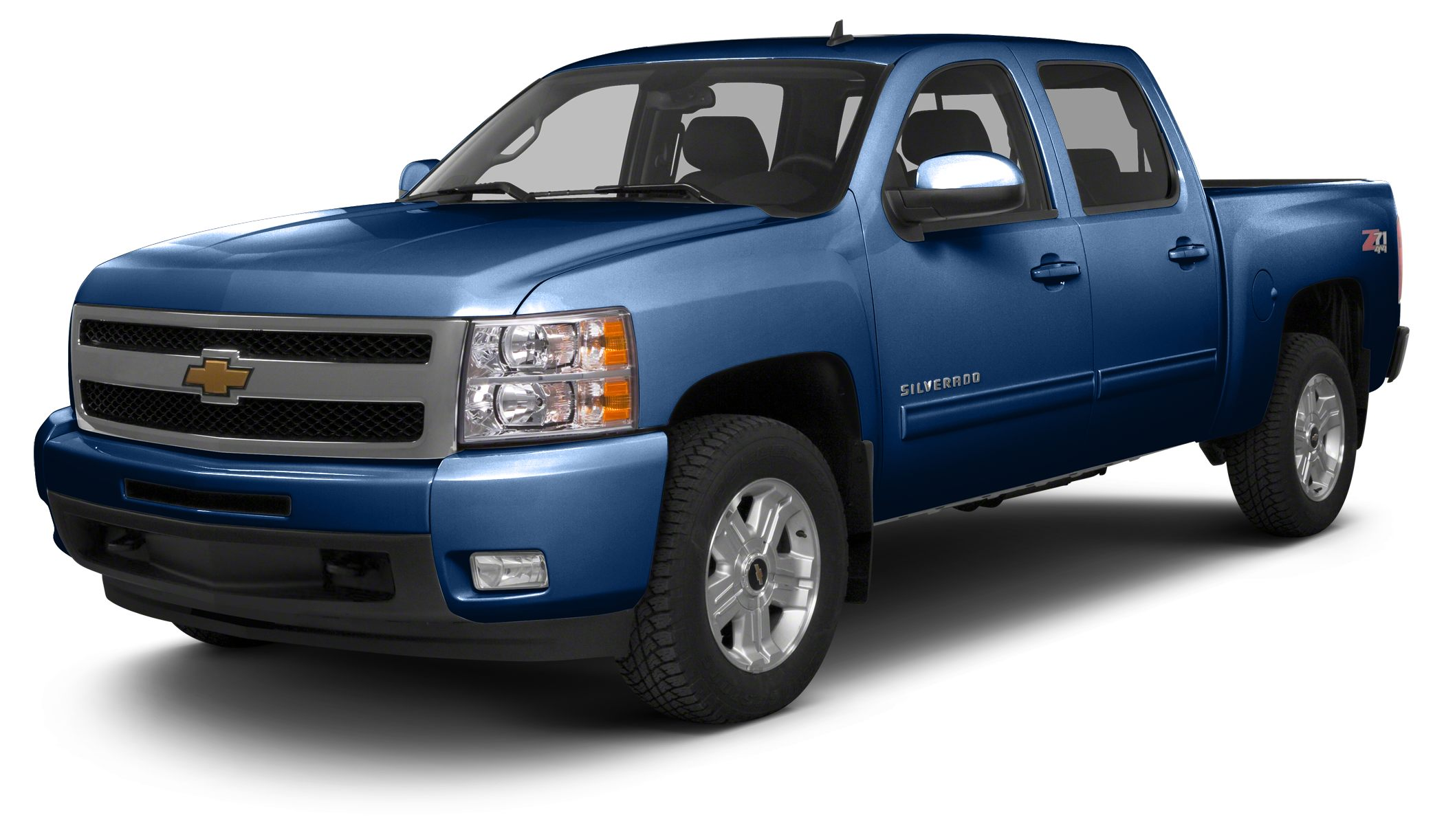 2013 Chevrolet Silverado 1500 LT All Jim Hayes Inc used cars come with a 30day3000 mile warranty