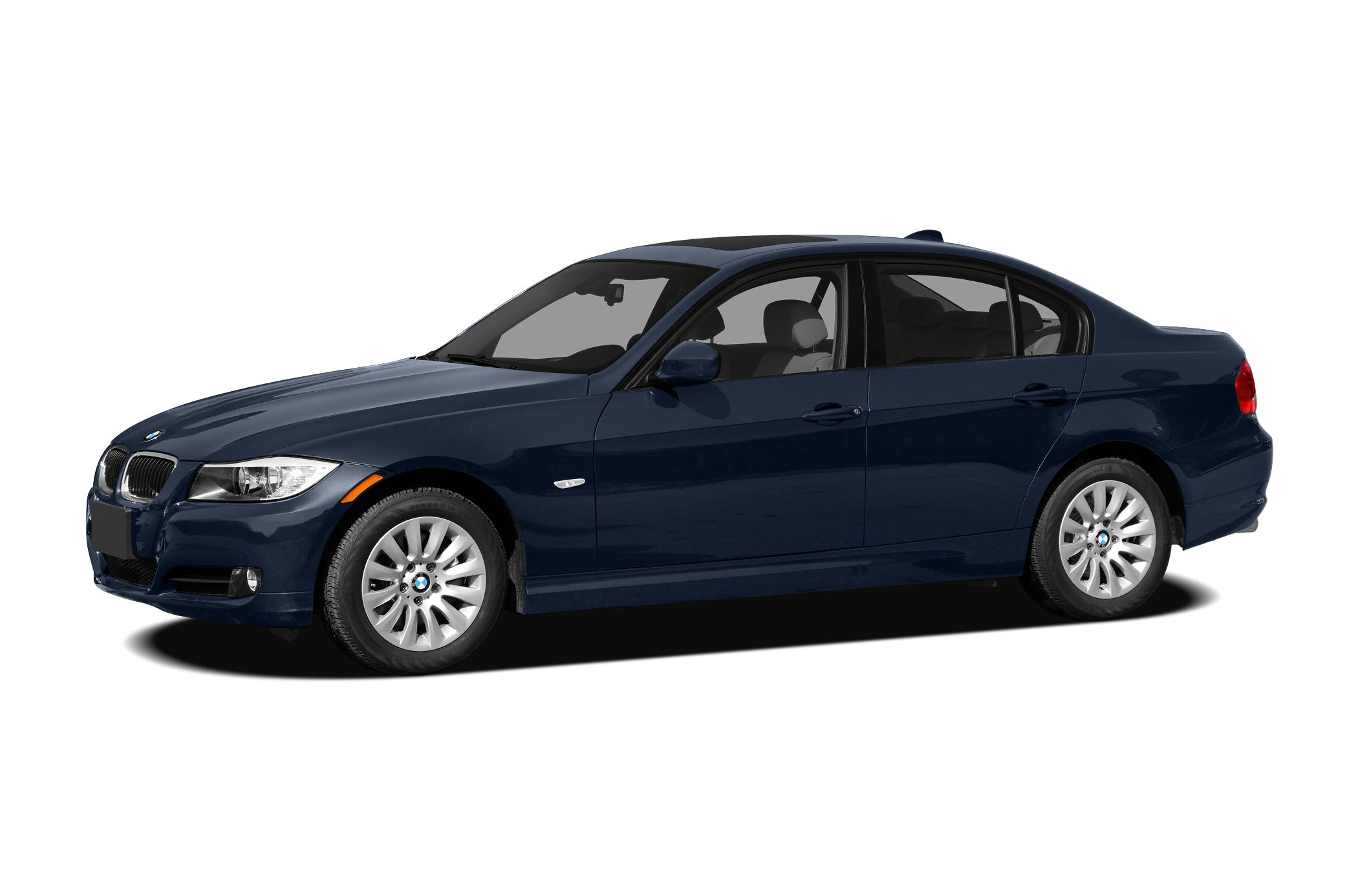 2009 BMW 3 Series 328i xDrive  WHEN IT COMES TO EXCELLENCE IN USED CAR SALES YOU KNOW YOURE AT