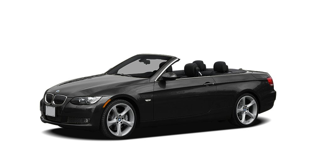 2009 BMW 3 Series 335i DISCLAIMER We are excited to offer this vehicle to you but it is currently