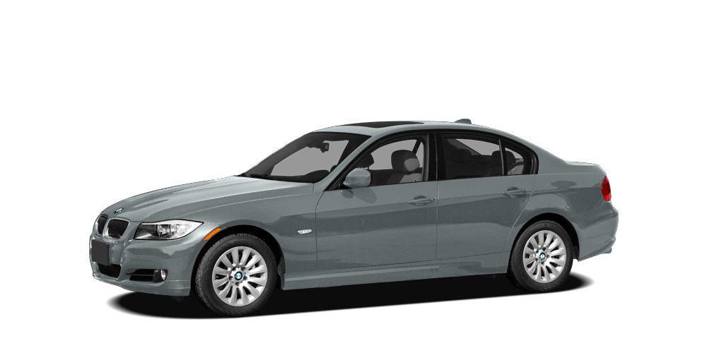 2009 BMW 3 Series 335i xDrive Miles 77276Color Space Gray Metallic Stock 17918 VIN WBAPL3351