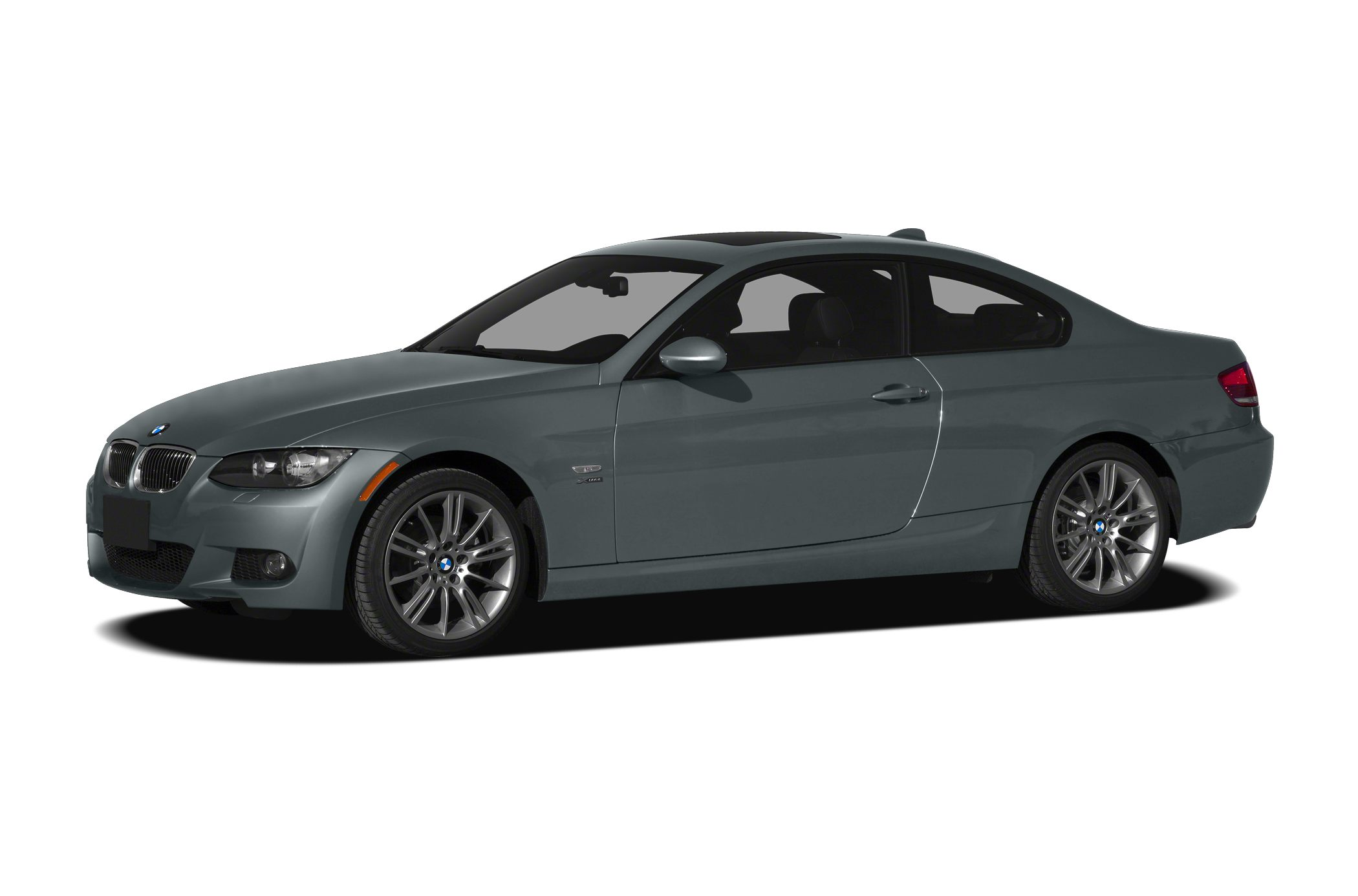 2009 BMW 3 Series 328i xDrive  WHEN IT COMES TO EXCELLENCE IN USED CAR SALES YOU KNOW YOURE A