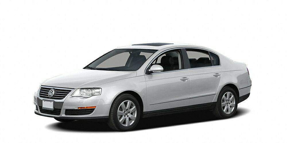 2006 Volkswagen Passat 20T Miles 171334Color Silver Stock OSA103262 VIN WVWGK73C76P103262